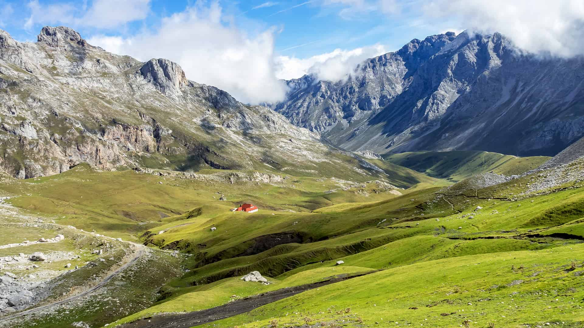 Euskaltel en Cantabria ya está disponible