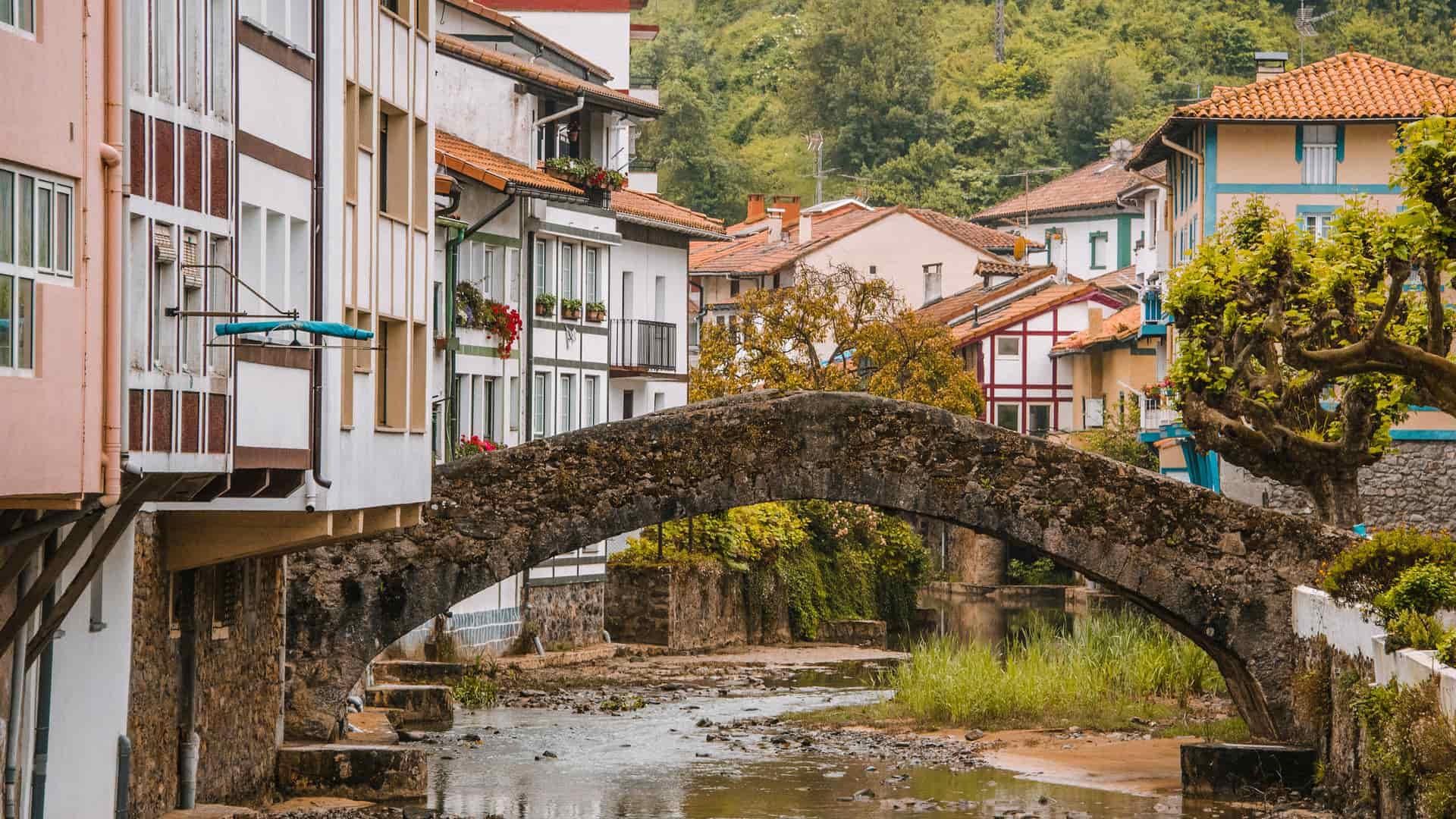 Euskaltel Bilbao Casco Viejo: cobertura y servicios