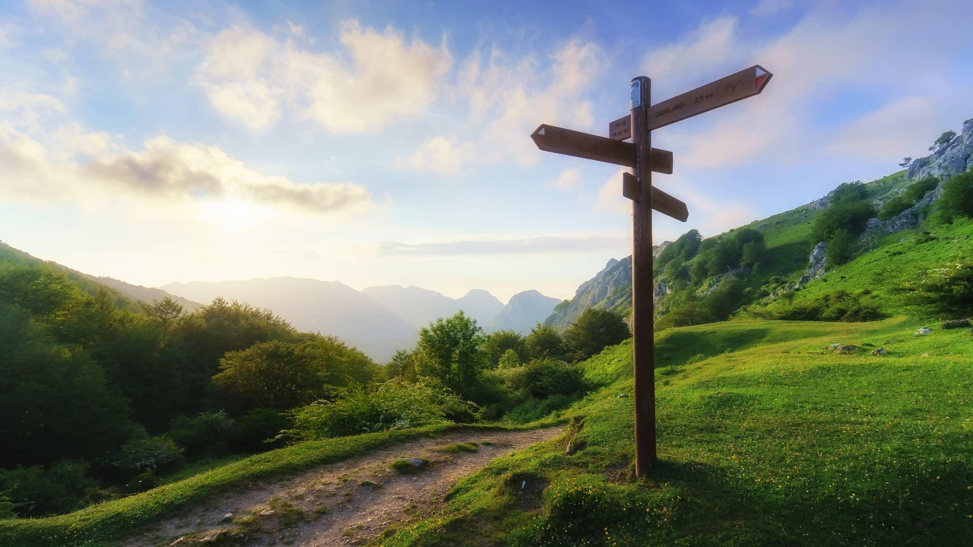 Euskaltel en Durango | Consigue los mejores precios