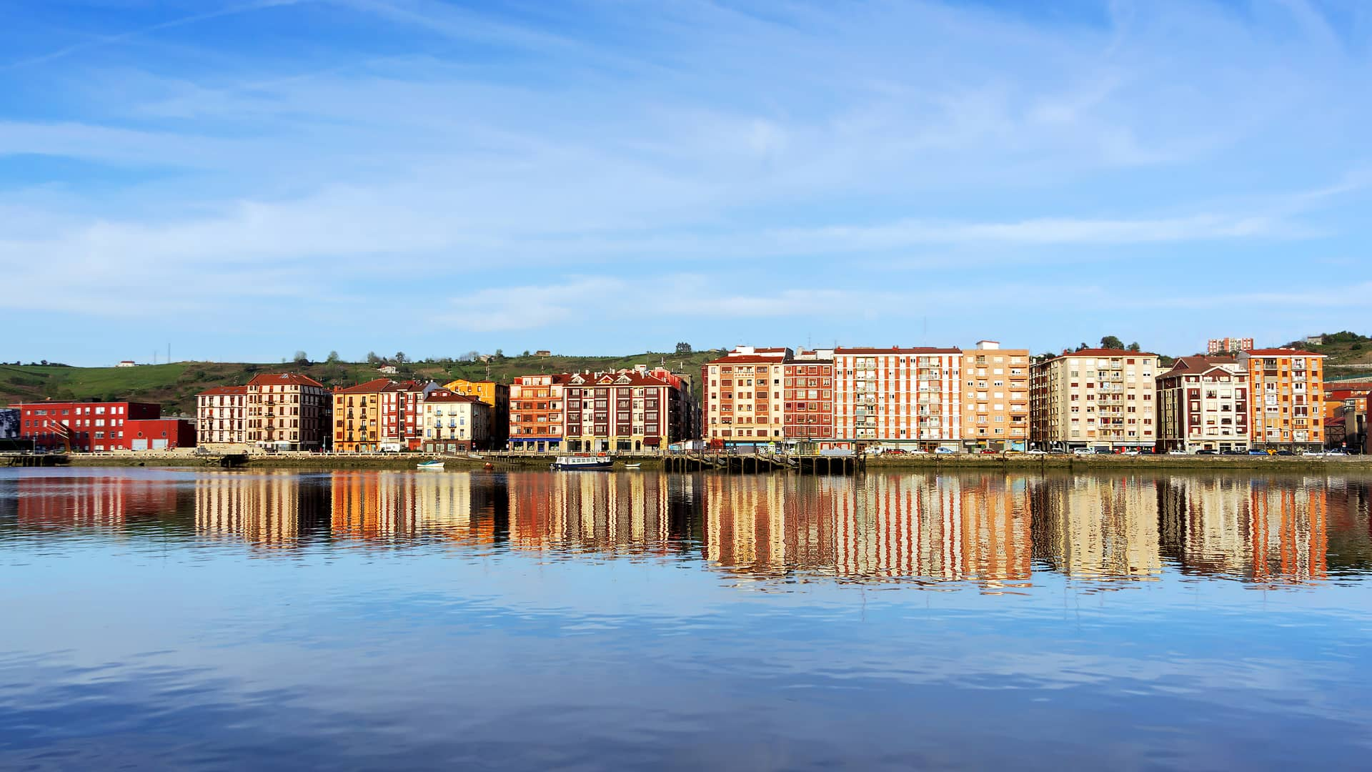Euskaltel en Erandio, ¿qué productos y servicios ofrece?