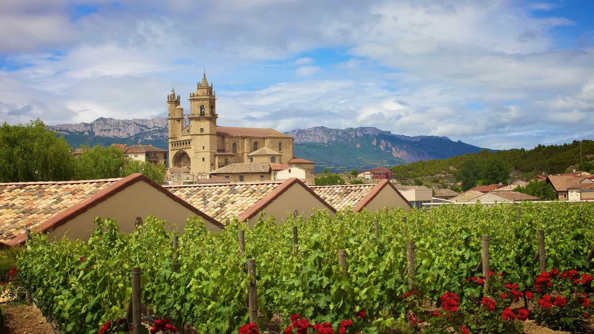 Ofertas de Euskaltel en La Rioja | Fibra y móvil