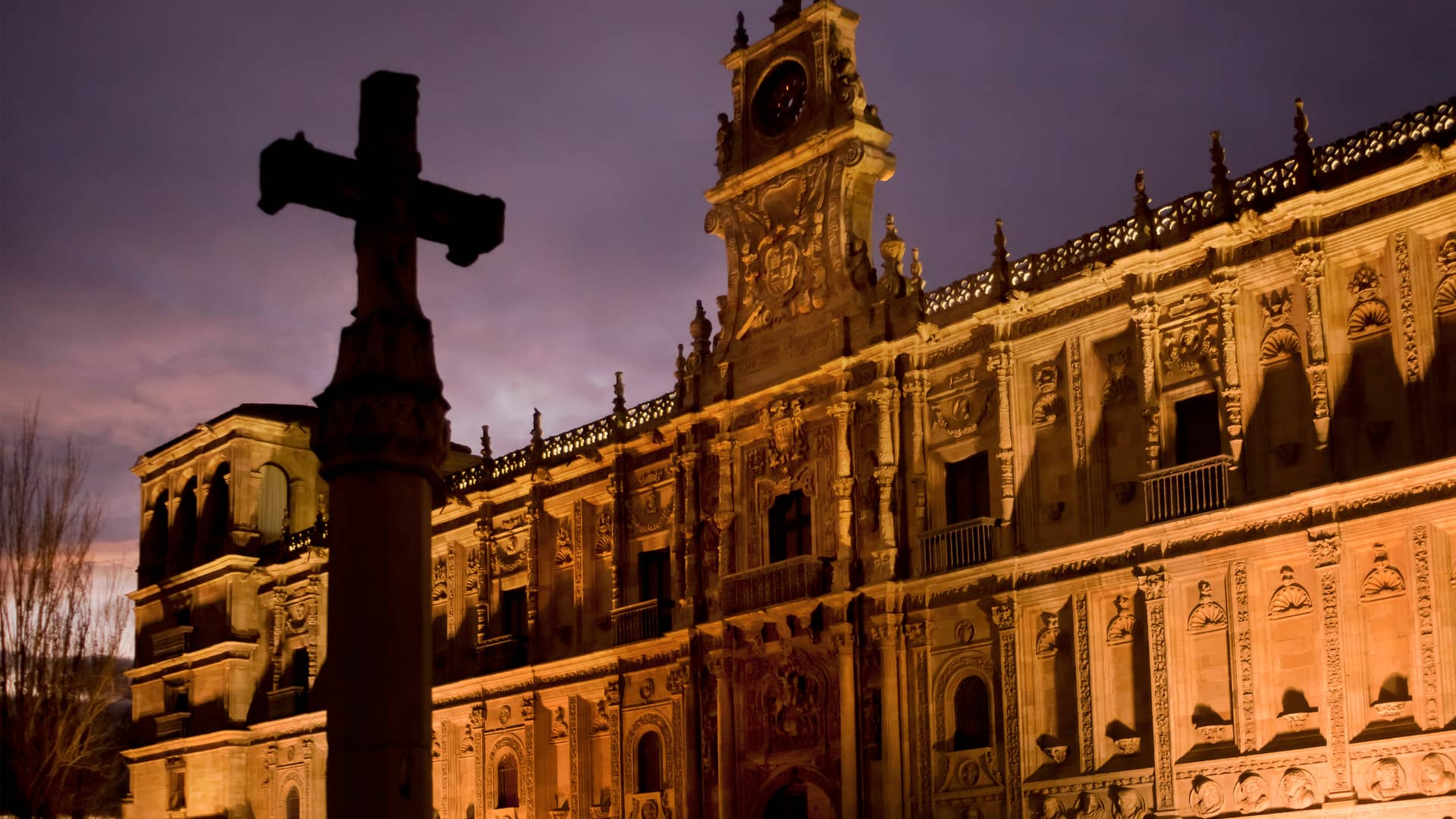 Euskaltel en León | Tarifas y servicios disponibles