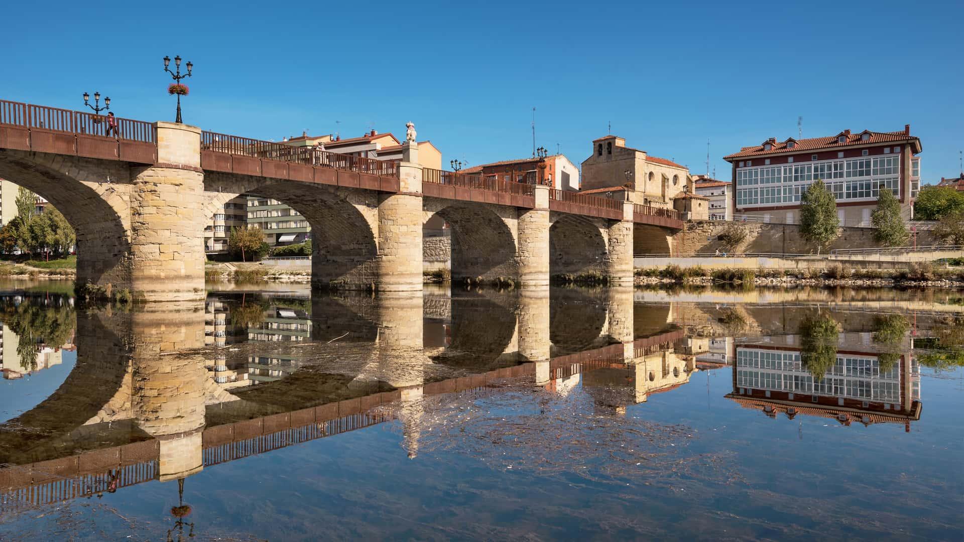 Euskaltel en Miranda de Ebro: cobertura y servicios