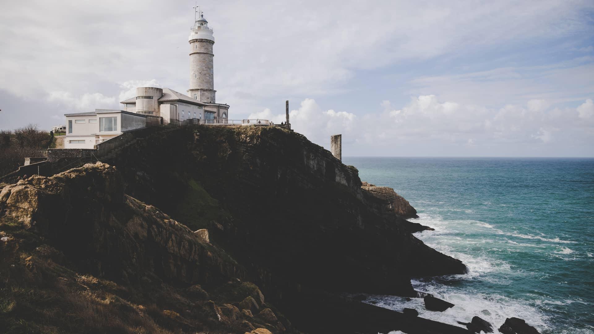 Euskaltel en Santander: cobertura y tarifas