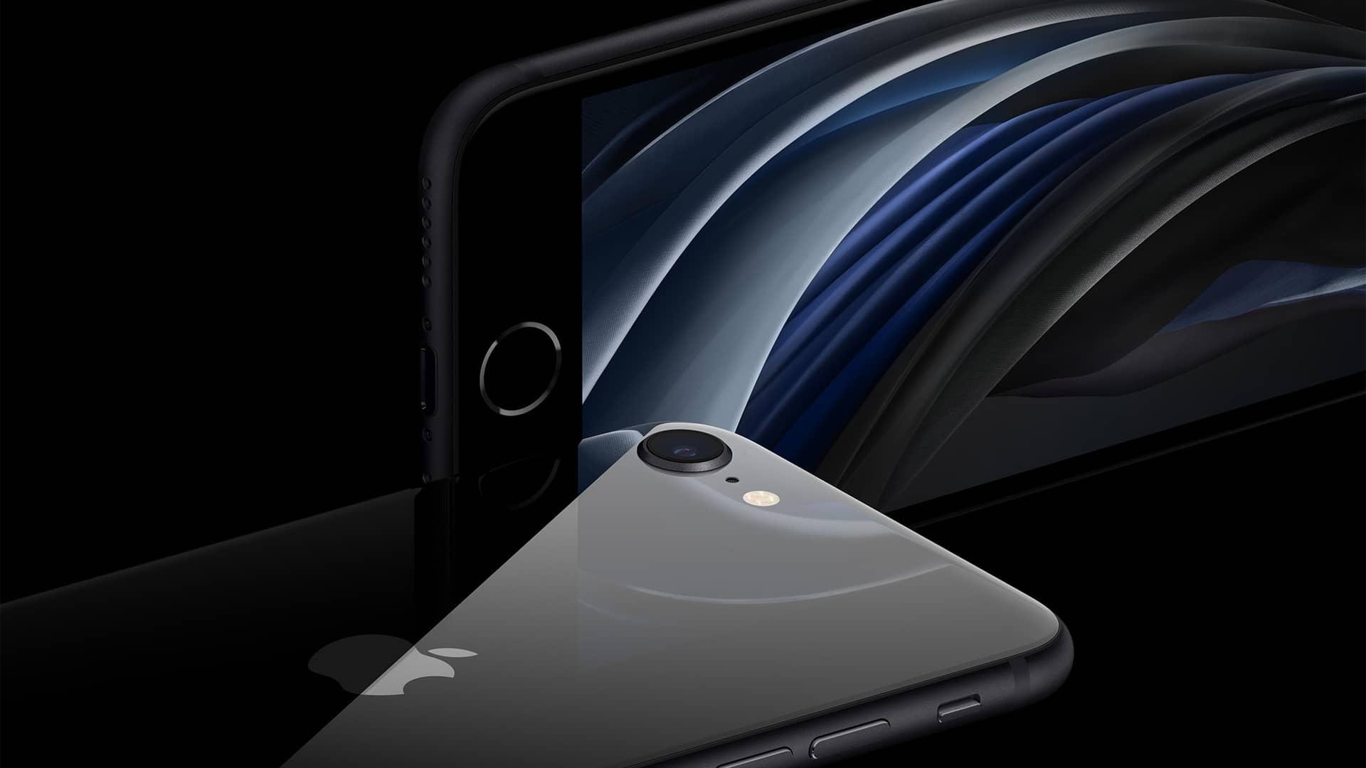 ¿Quieres comprar con Euskaltel un iPhone? ¡Consíguelo!