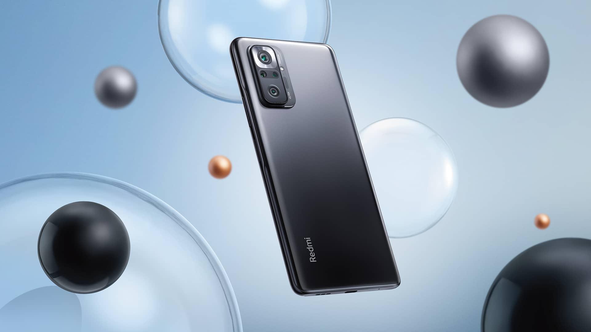¡Consigue tu Xiaomi en Euskaltel por 6€ al mes!