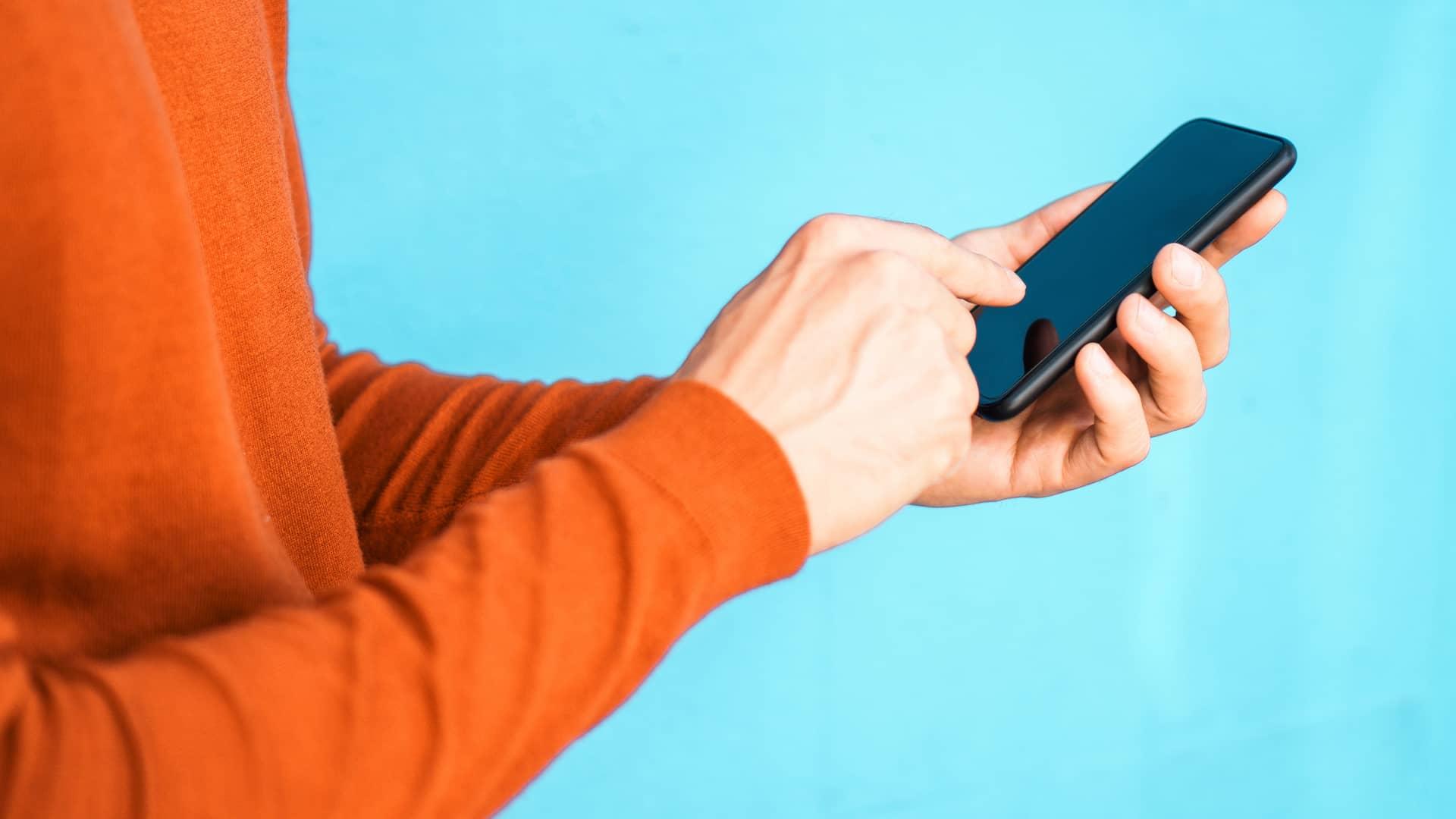 ¿Sabes consultar el saldo con Euskaltel prepago? Descúbrelo