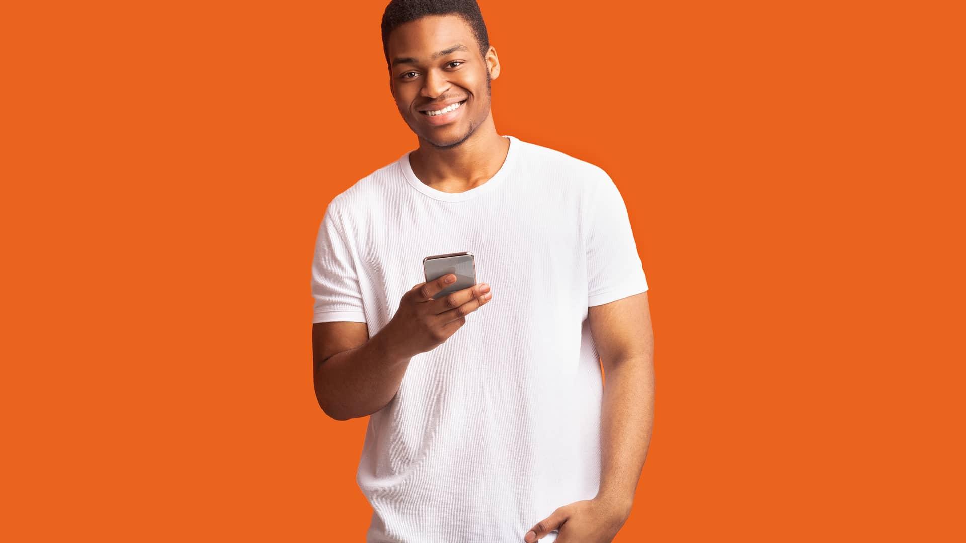 Desvío de llamadas Euskaltel: activar y desactivar