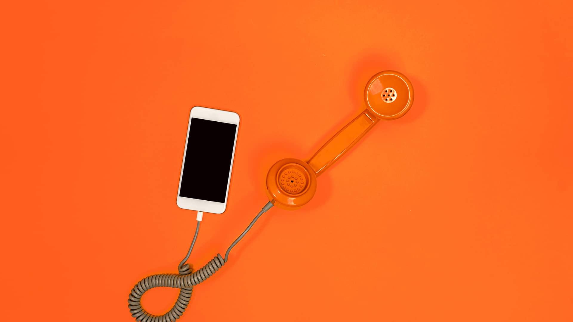 Doble Ring Euskaltel: precio y cómo funciona