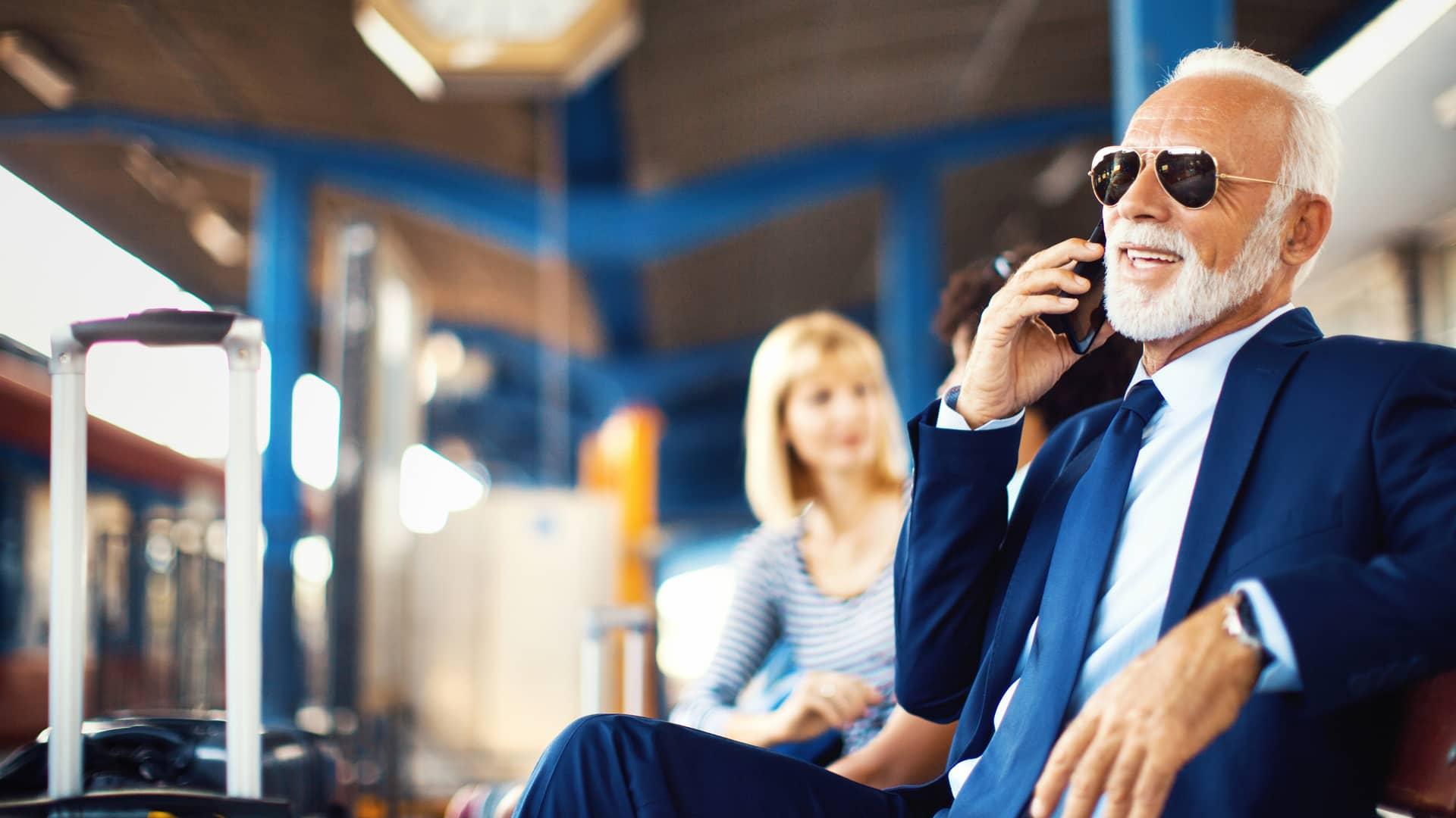Euskaltel llamadas al extranjero | Precios y bonos