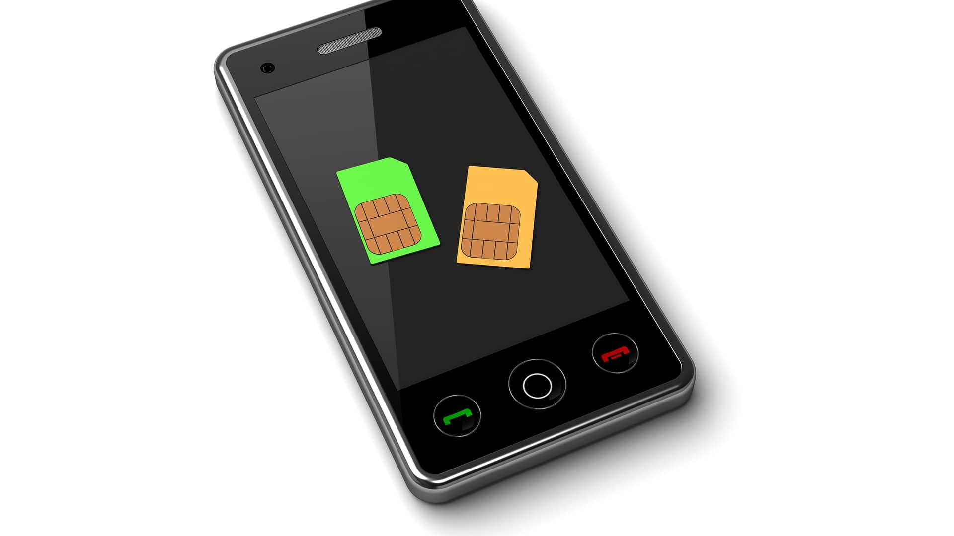 Tarjeta MultiSIM de Euskaltel: precio y tarifas