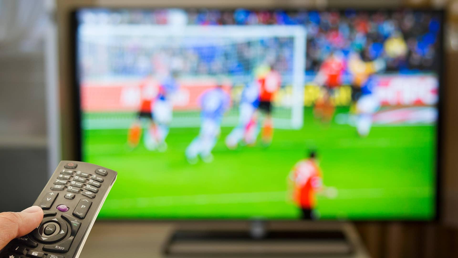 ▷ Descubre cómo ver el fútbol en Euskaltel | 2021-22