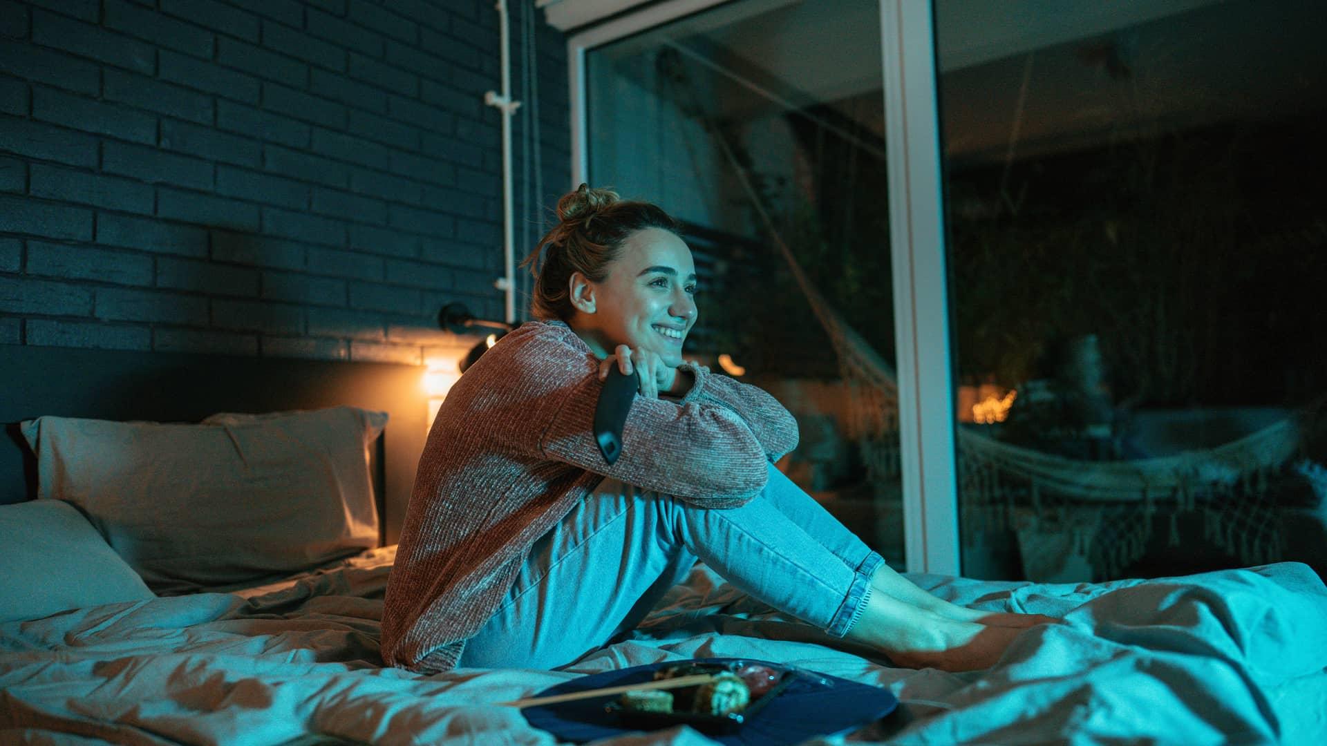 ▷ Euskaltel Segunda TV | Cómo contratarla