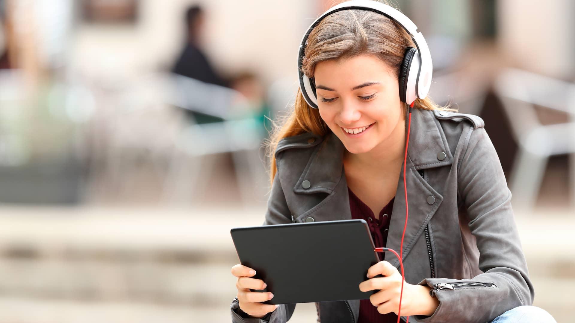 Replay Euskaltel: qué es, para qué sirve y cómo utilizarlo