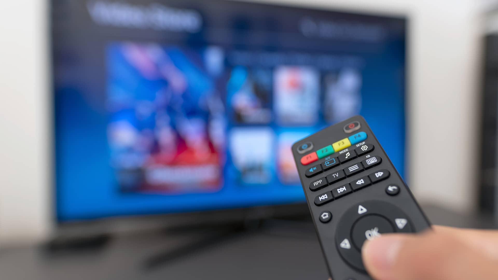 Nuevos canales TDT Euskaltel: cómo verlos