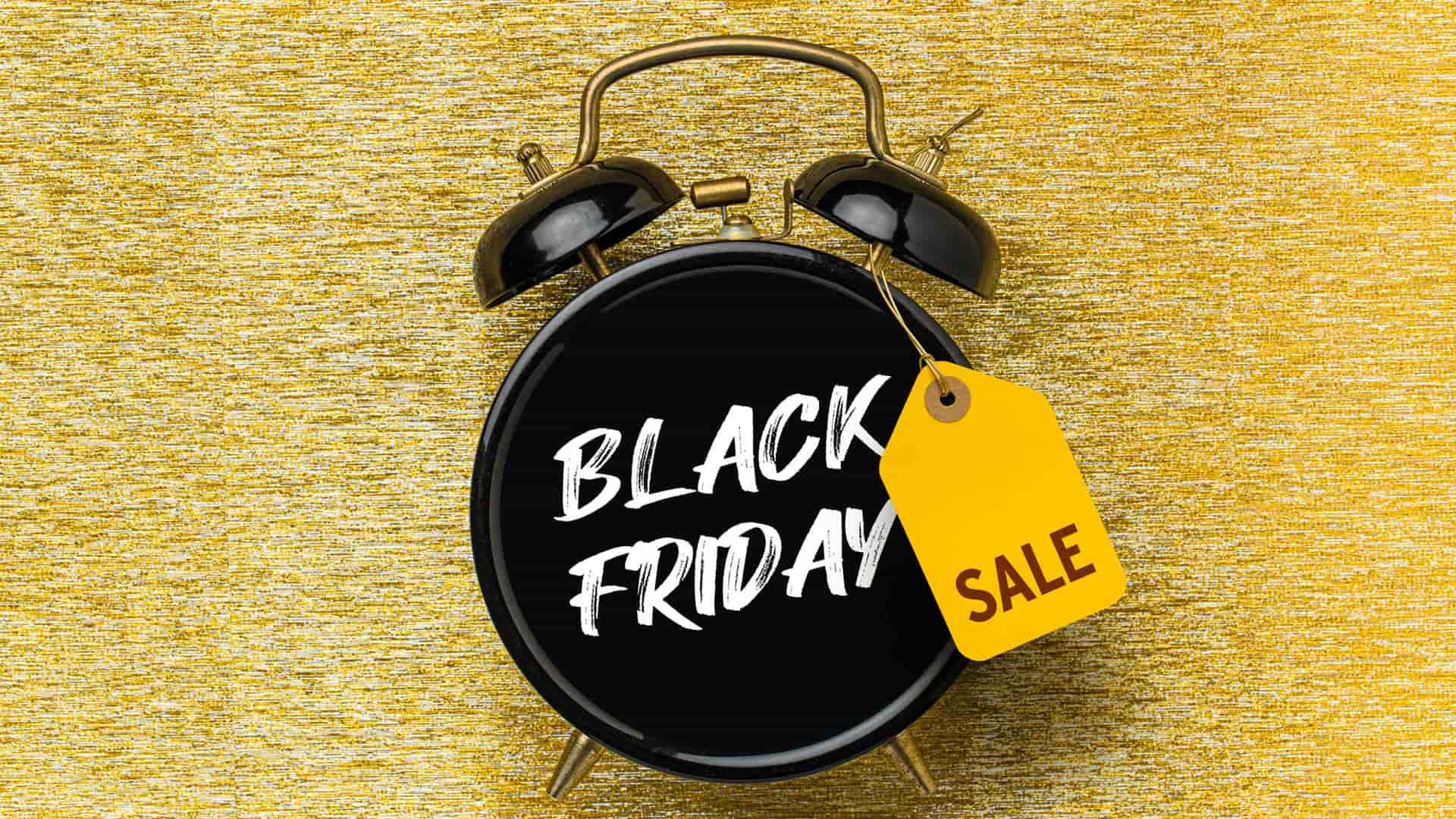 Black Friday MásMóvil 2021: dispositivos gratis con sus tarifas