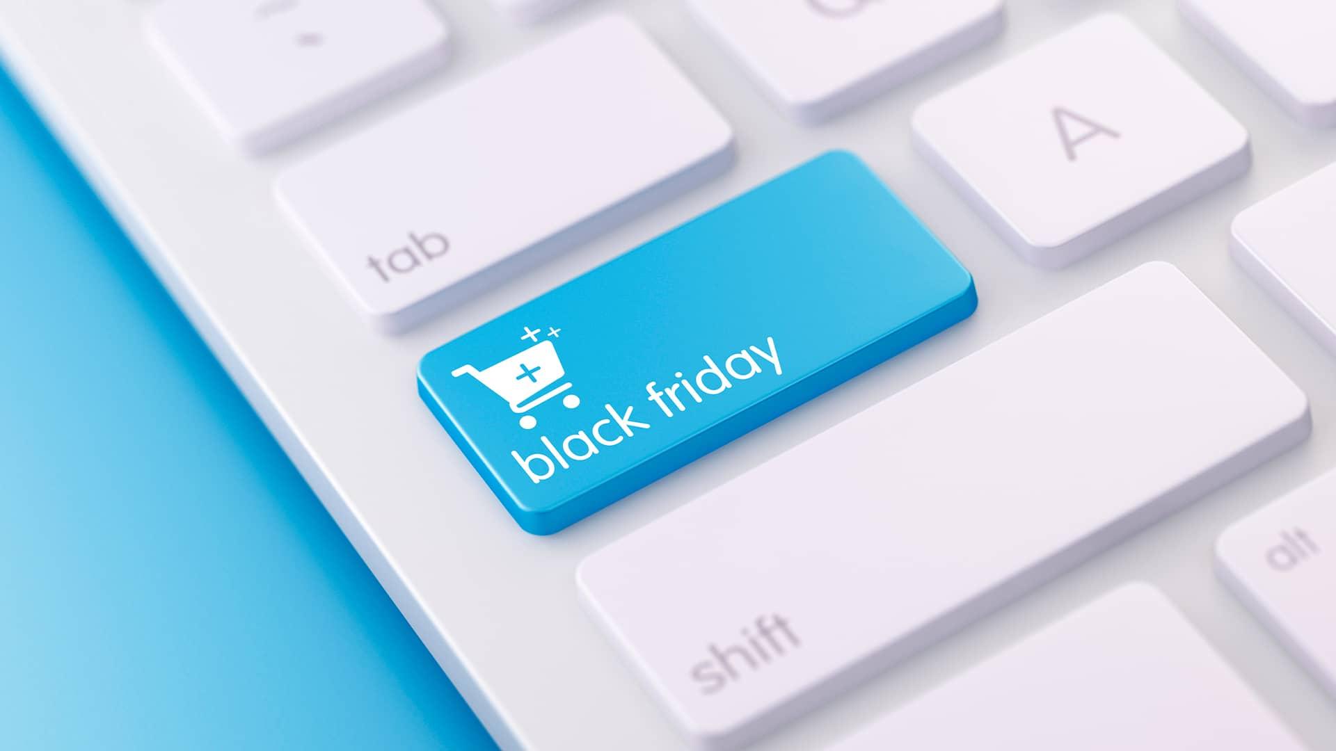 Black Friday Movistar 2021: Fusión y móviles