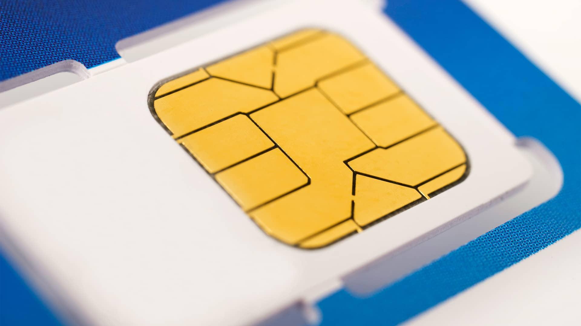 Cambiar el PIN Movistar de tu tarjeta SIM: pasos