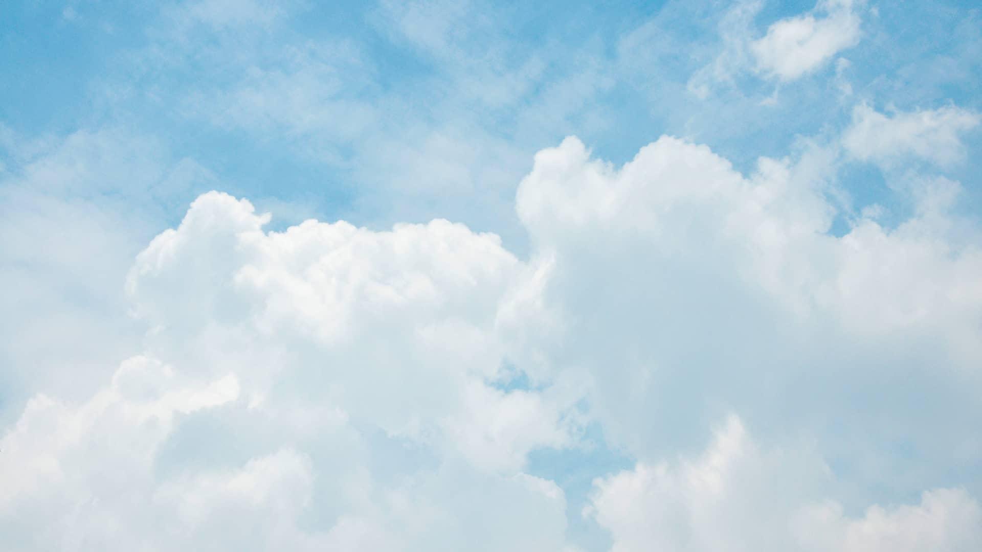 Movistar Cloud: guarda tus archivos en la nube