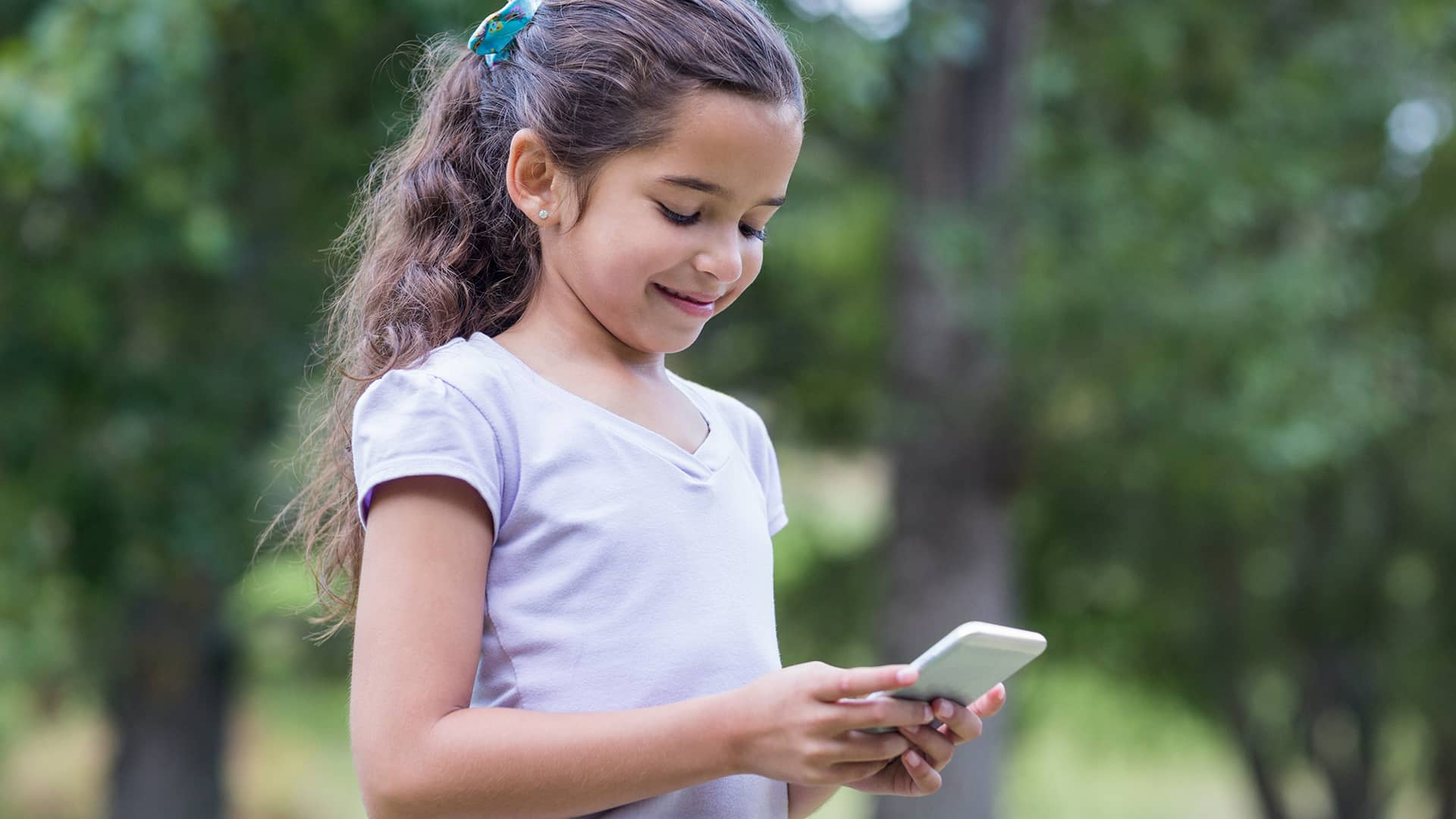 Movistar Qustodio: control parental de internet