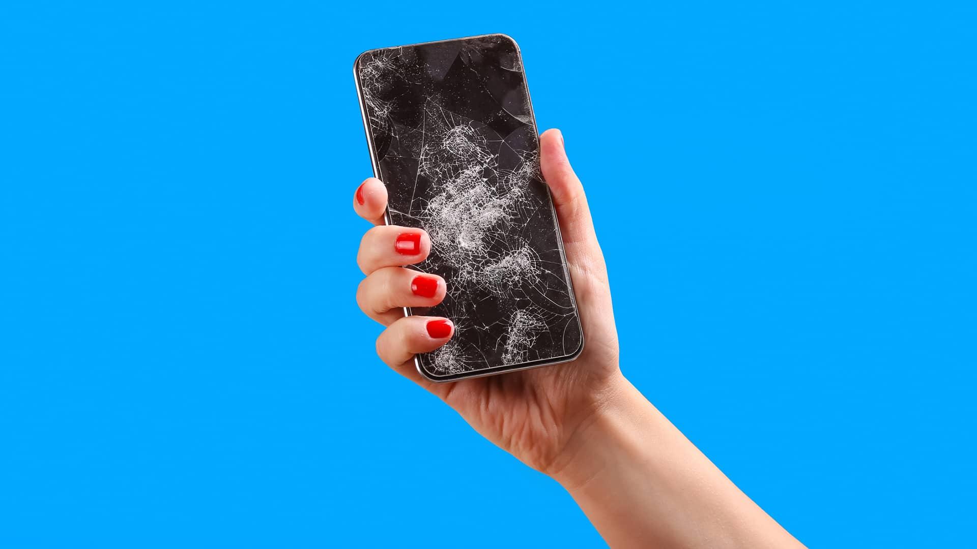 Seguro de móvil Movistar: precio, cobertura y cómo contratar