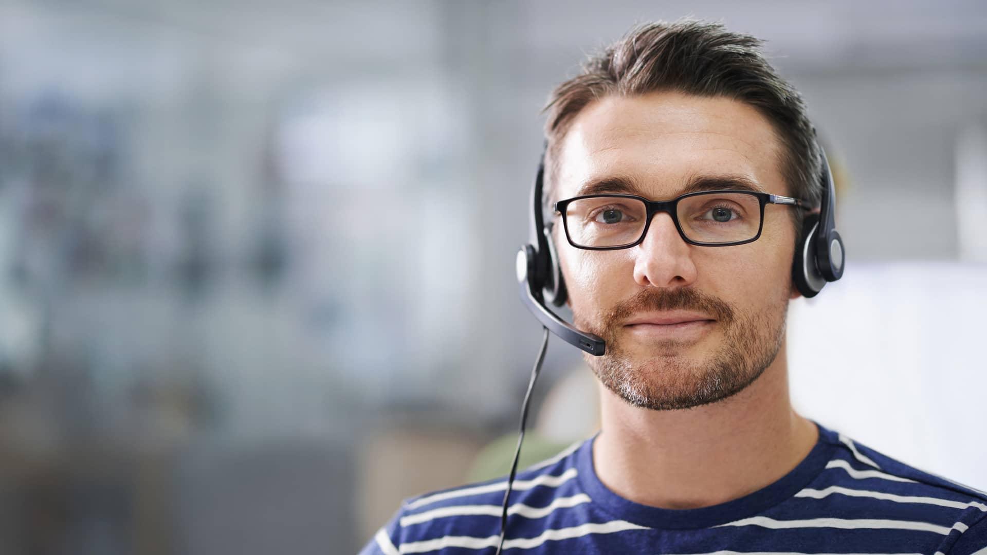 Servicio técnico Movistar: contacto y reclamación