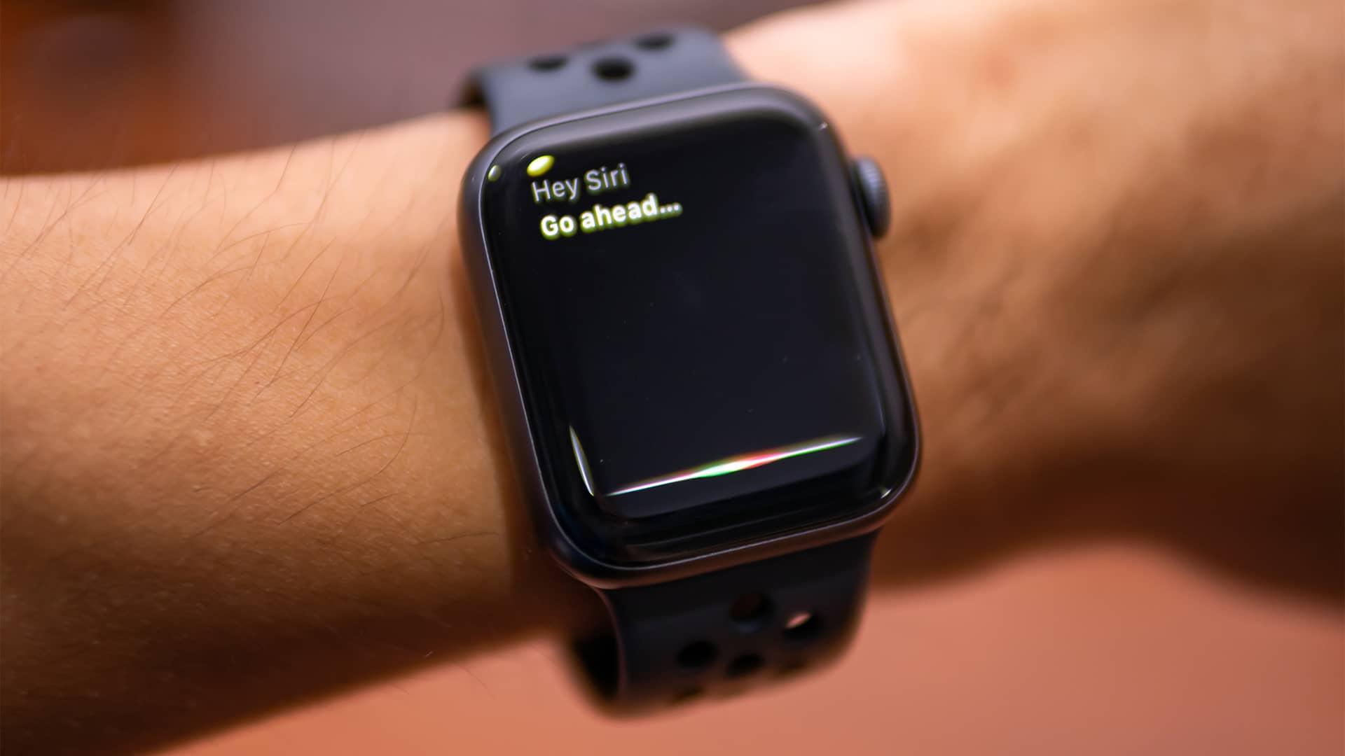 Apple Watch en Movistar al mejor precio