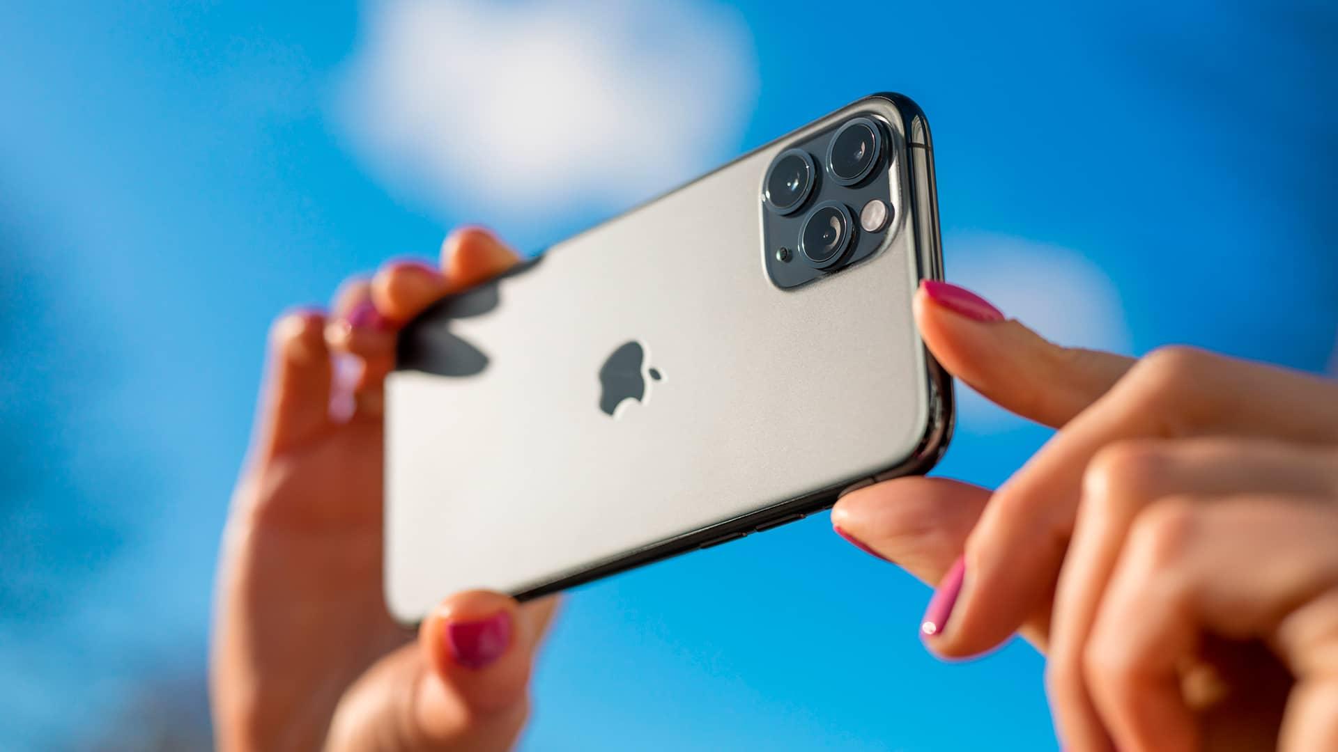 iPhone 11 Pro con Movistar: precio y cómo comprarlo