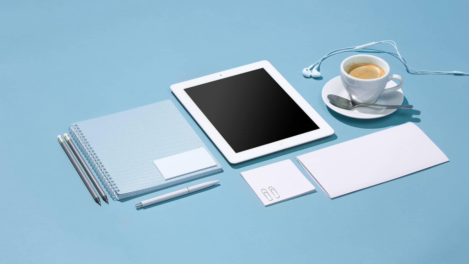 Tablet Movistar: tarifas, modelos y ofertas