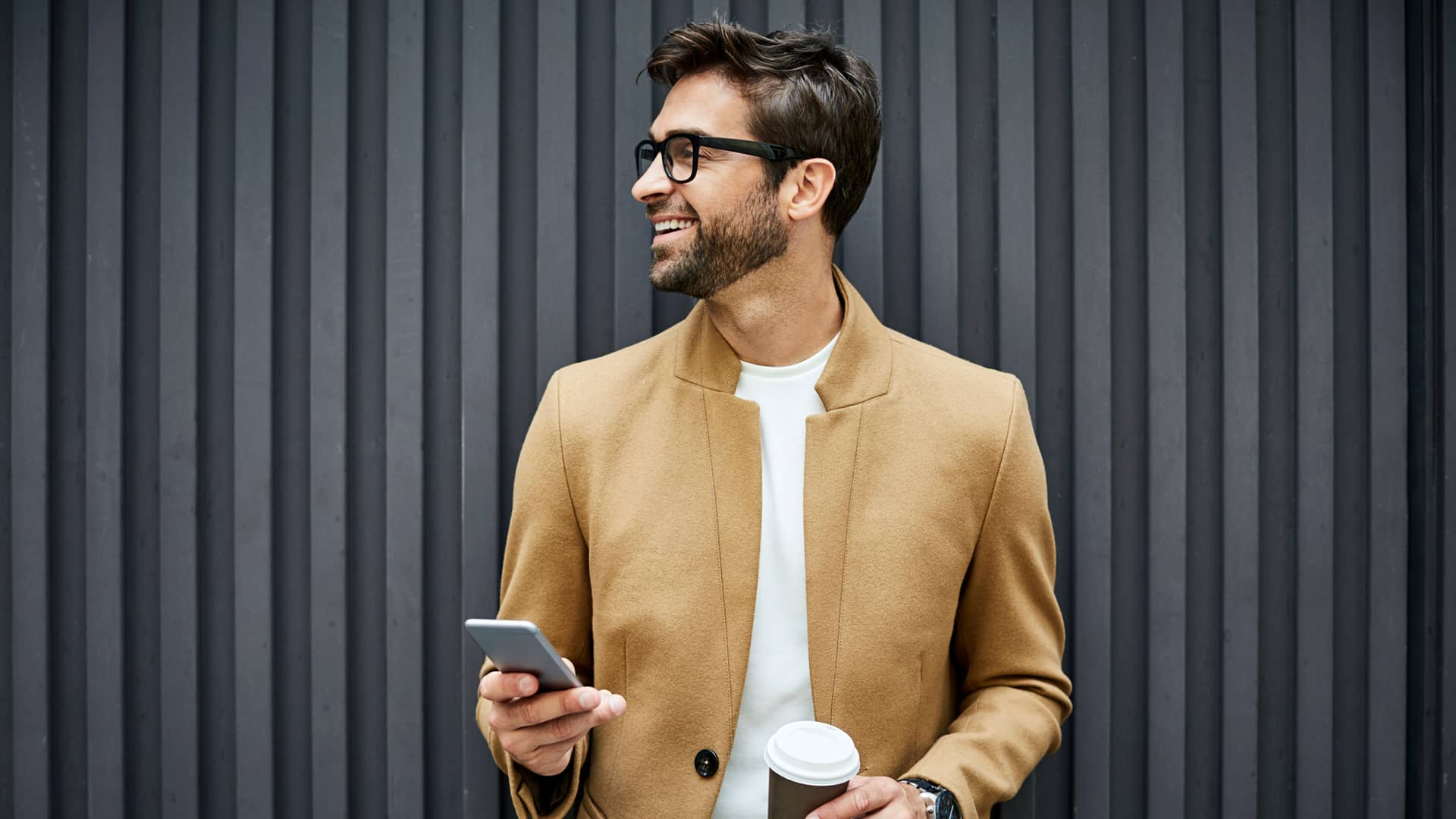 APN Movistar en Android y en iOS