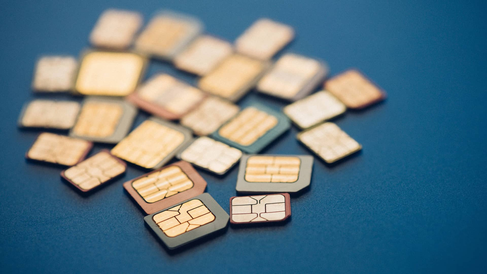 Duplicado de la SIM Movistar: precio y cómo solicitarlo