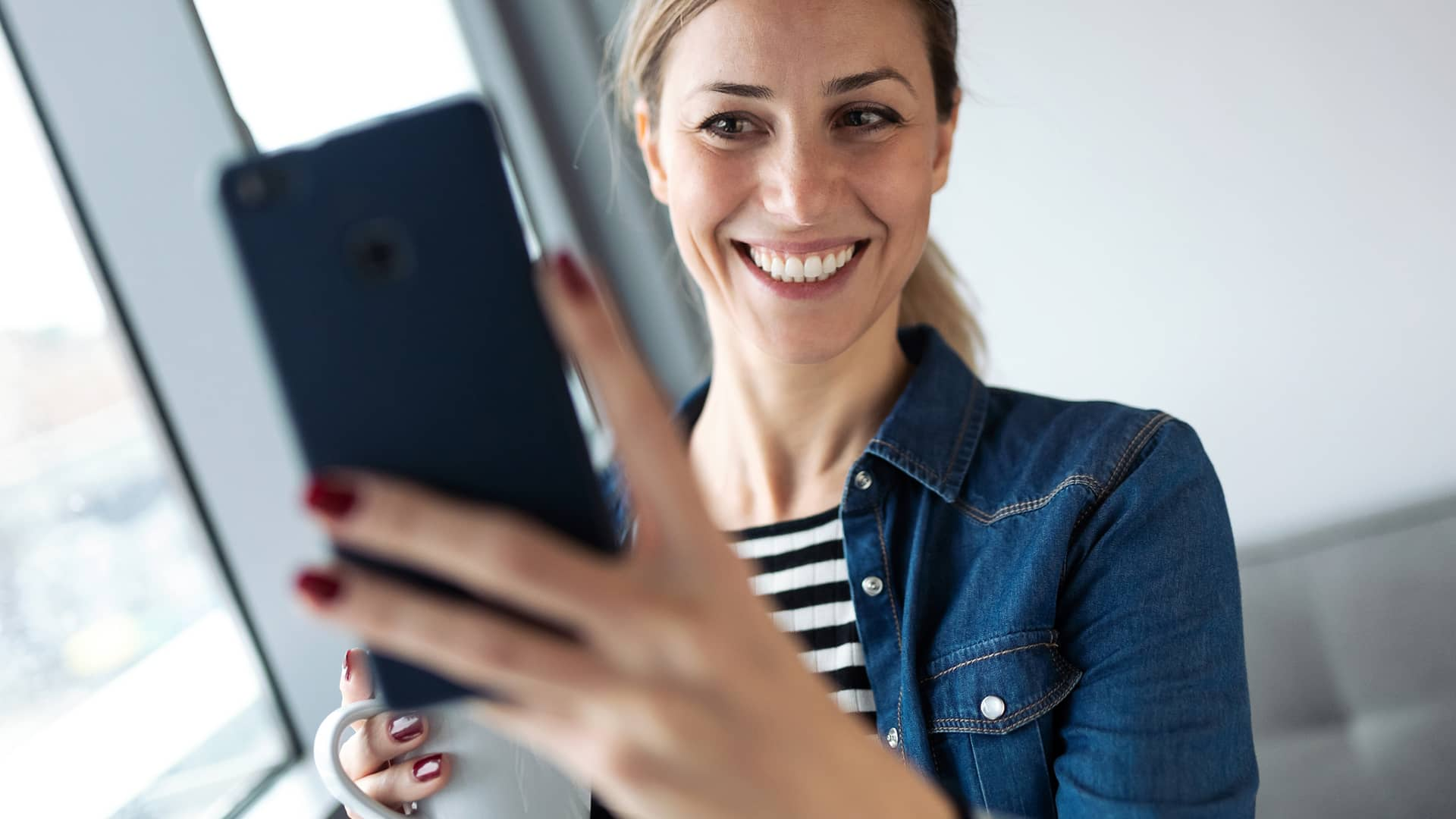 Precio SMS Movistar: cuánto cuestan y cómo configurarlos