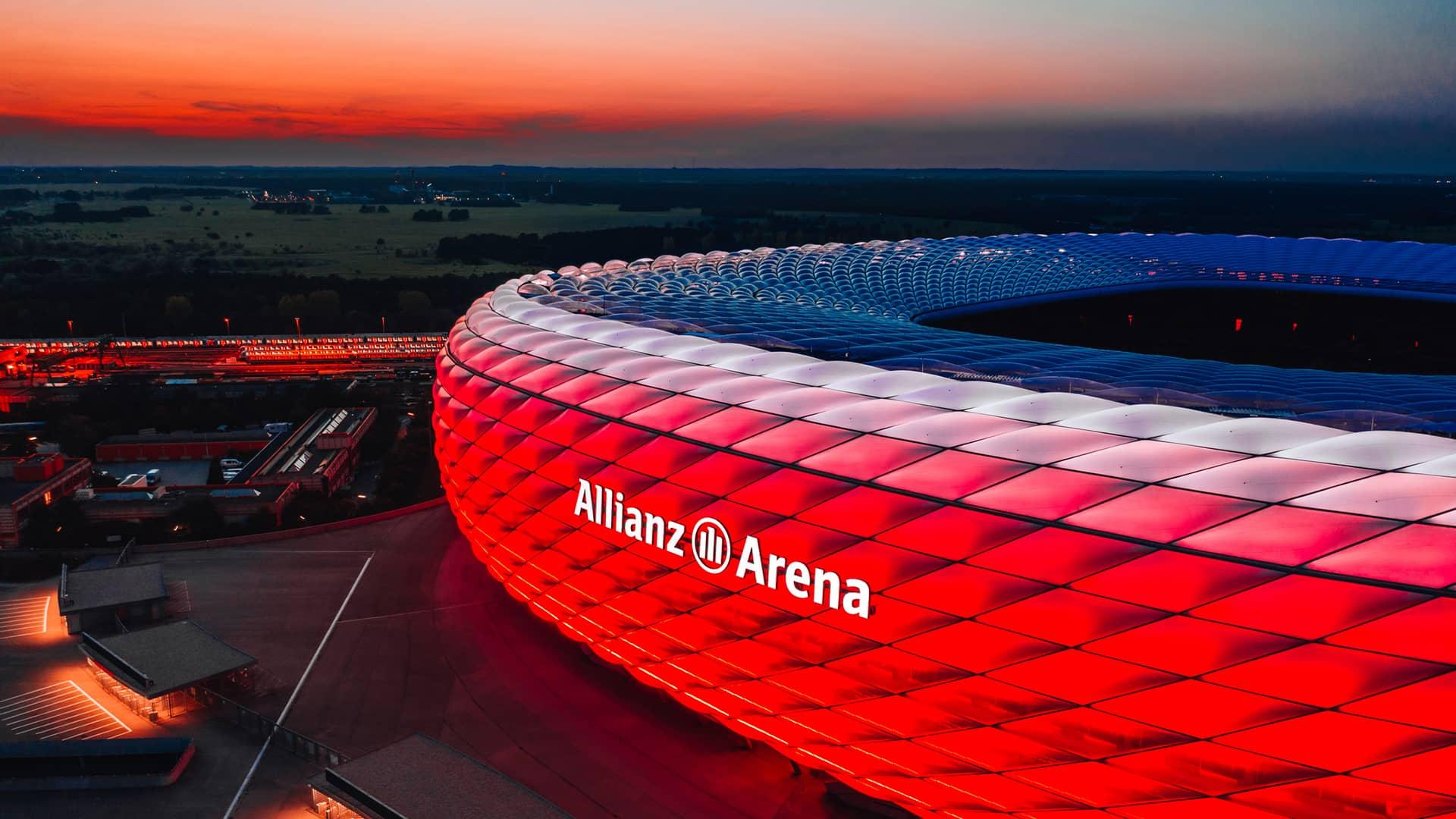 Ver la Bundesliga en Movistar: precio y tarifas