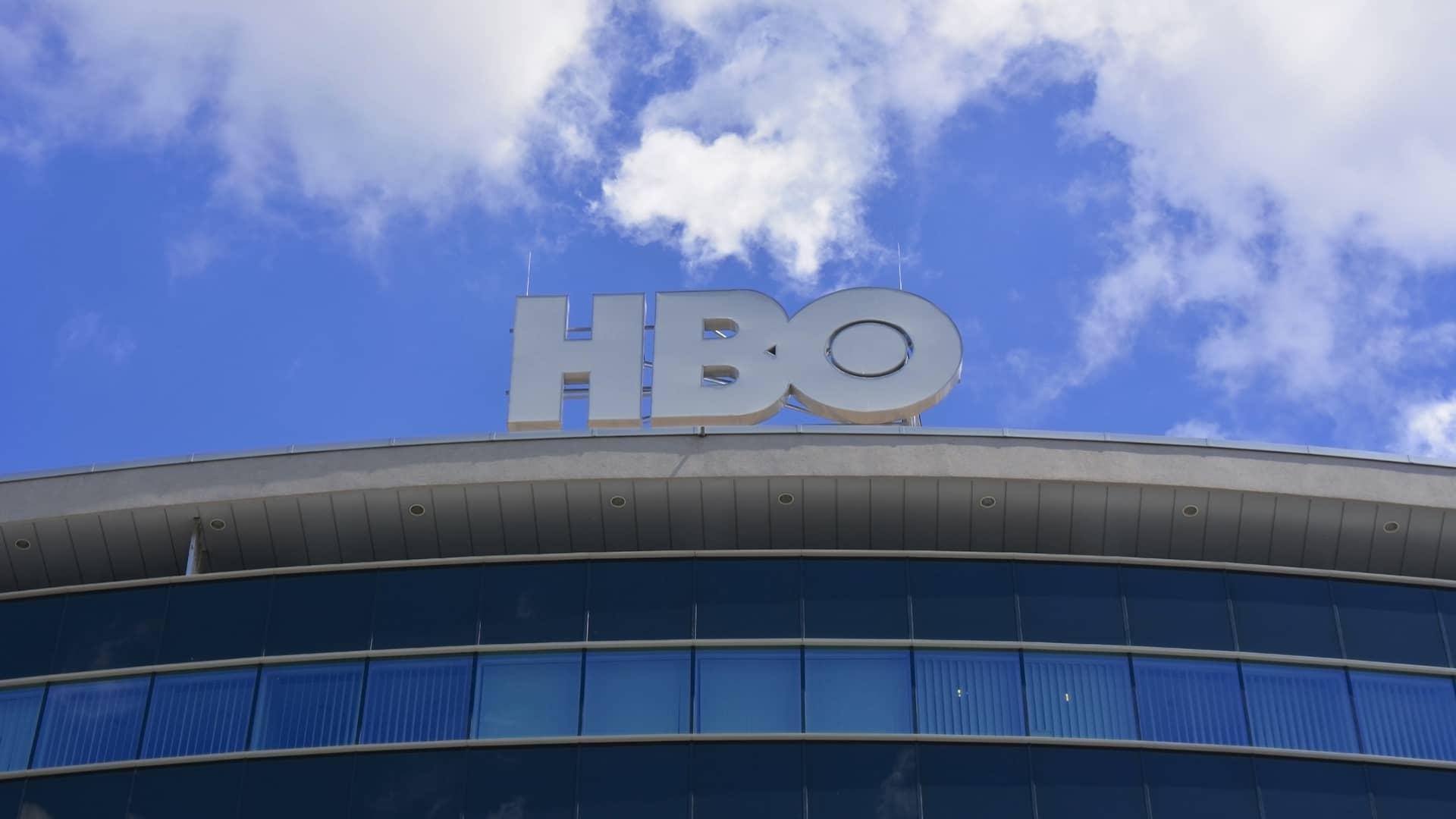 HBO en Movistar: ¿está disponible con sus tarifas?