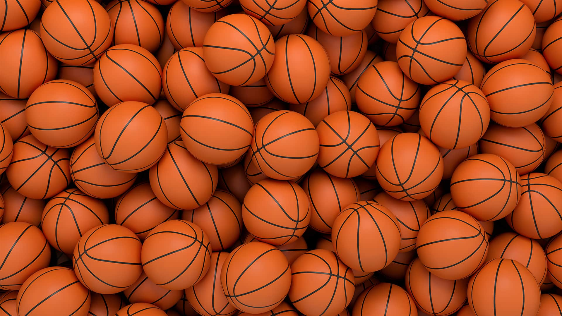 Liga Endesa en Movistar: cómo ver la ACB