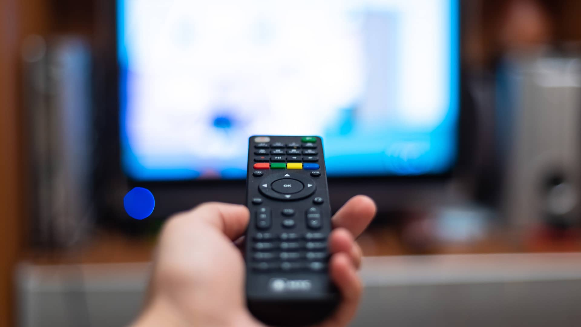 Movistar Premium: canales, precio y ventajas