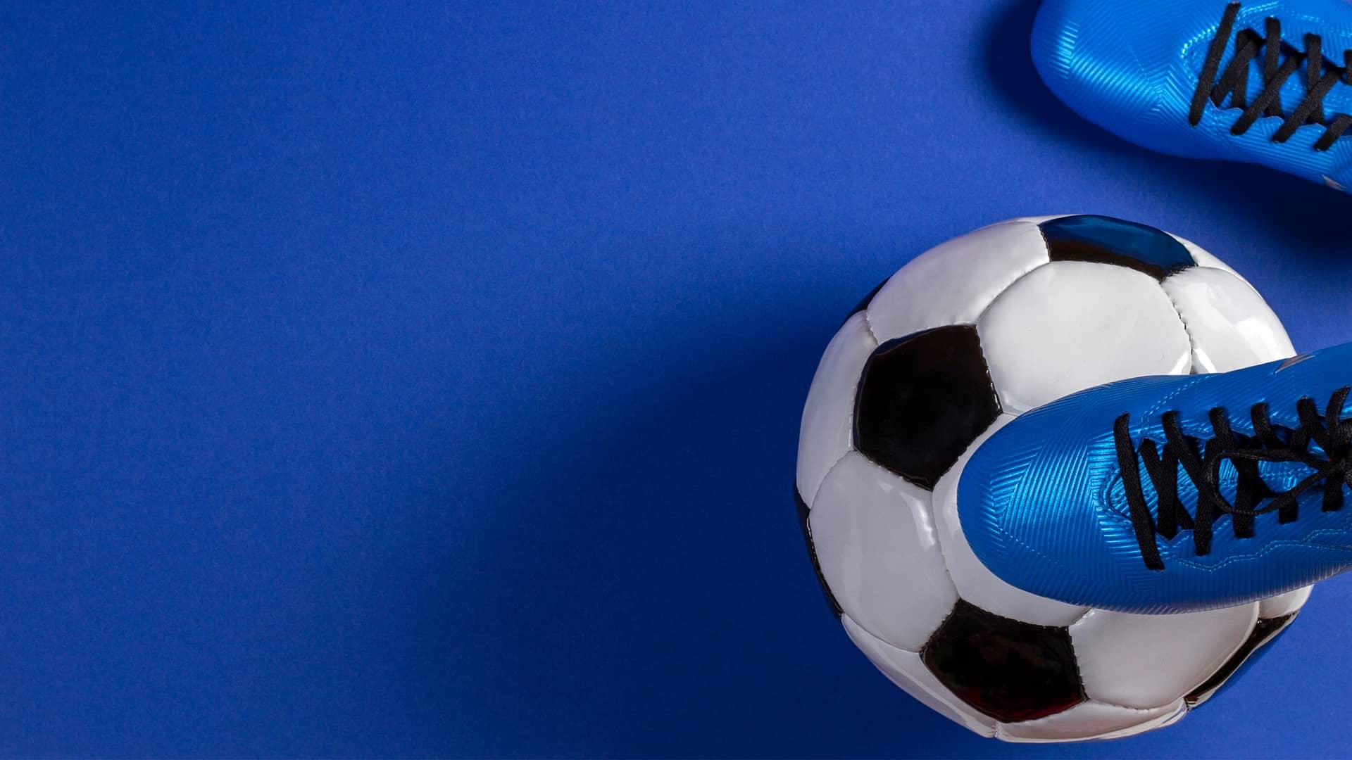 ▷Fútbol Movistar: La Liga y Liga de Campeones