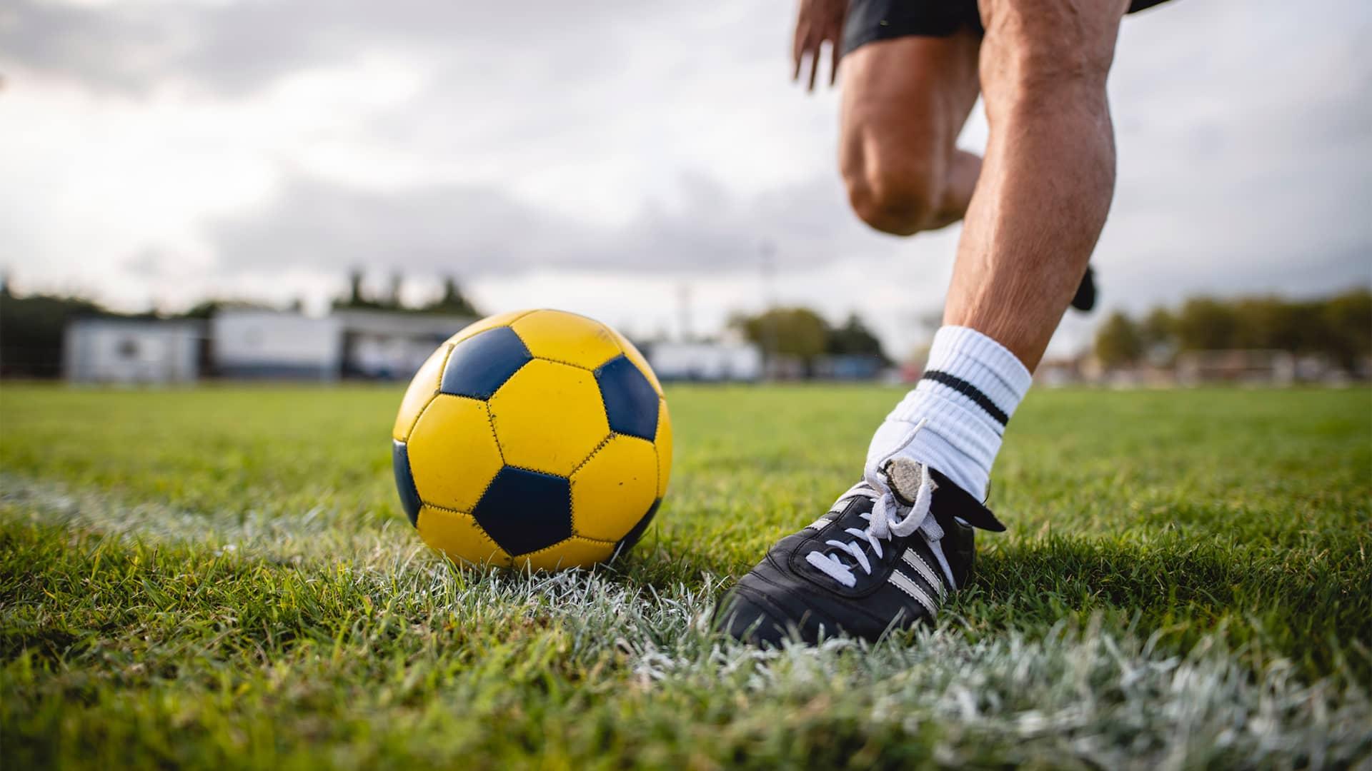 Todo el fútbol Movistar: Tarifas, precio y contratar