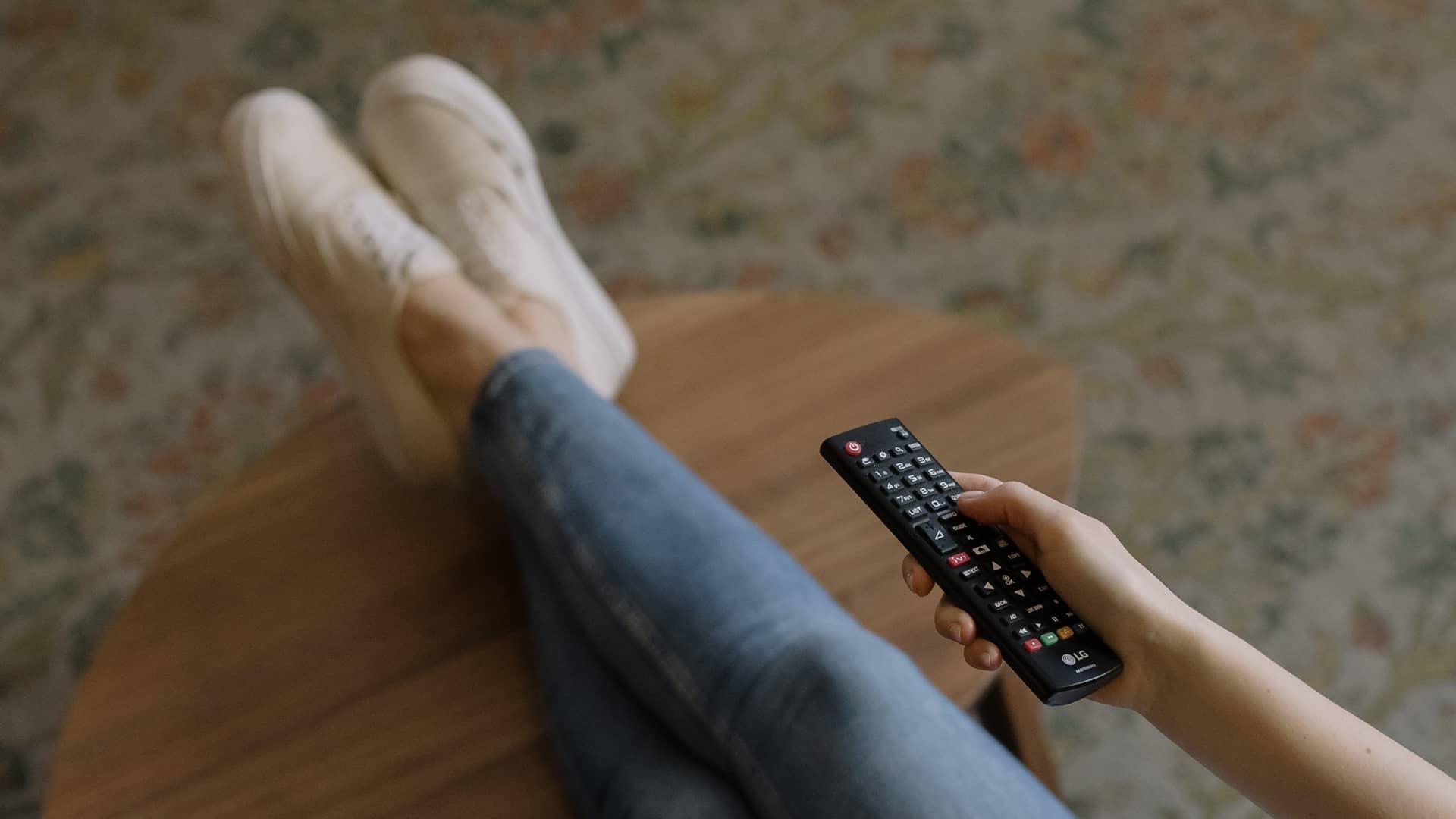 ¿Cómo ver Movistar TV? Te lo contamos