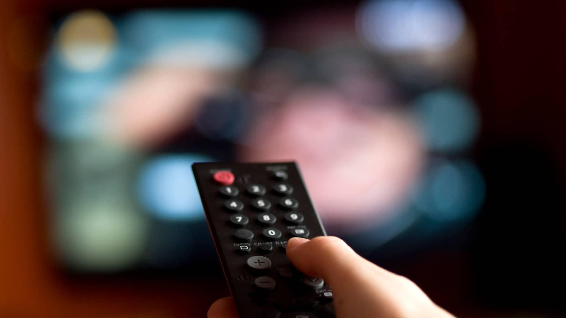 Orange TV gratis: ¿es posible ver contenidos sin una tarifa Orange?