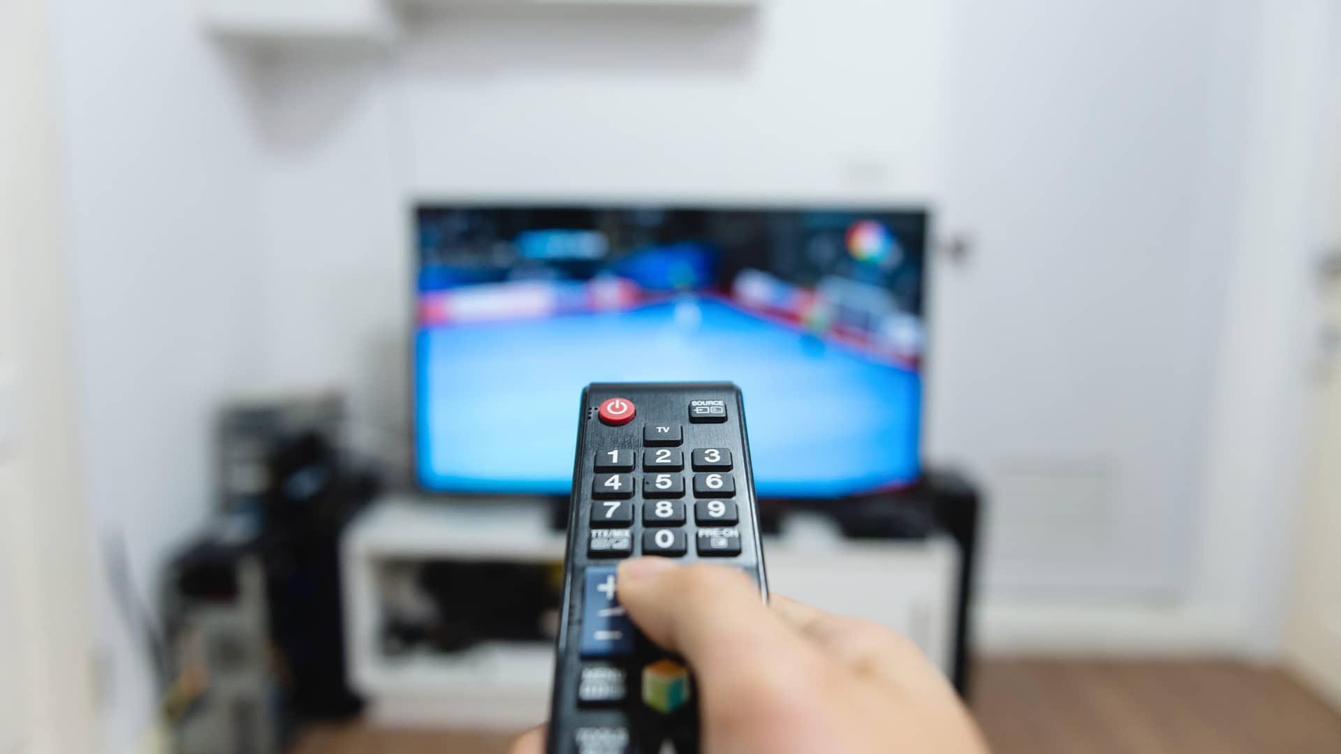 ¿Cómo consultar la programación en Telecable?