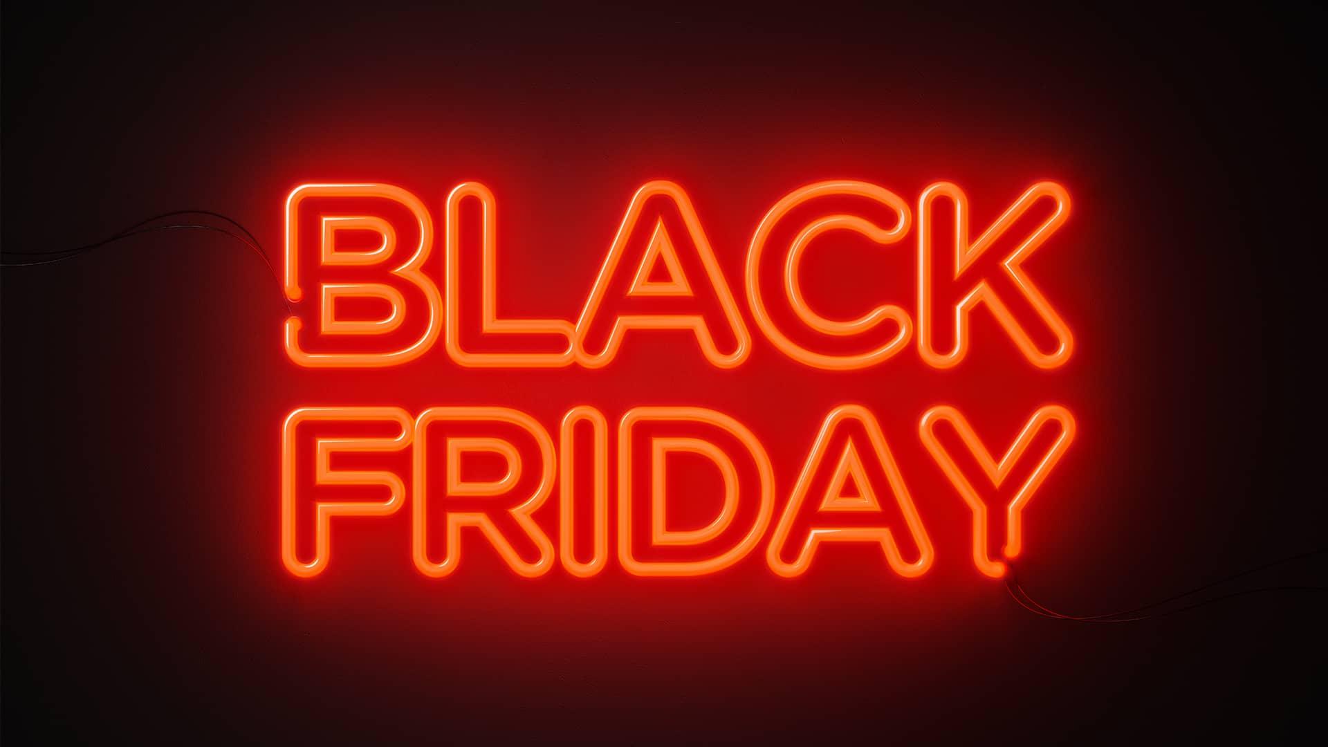 Ofertas Black Friday 2021 Vodafone: descuentos y regalos