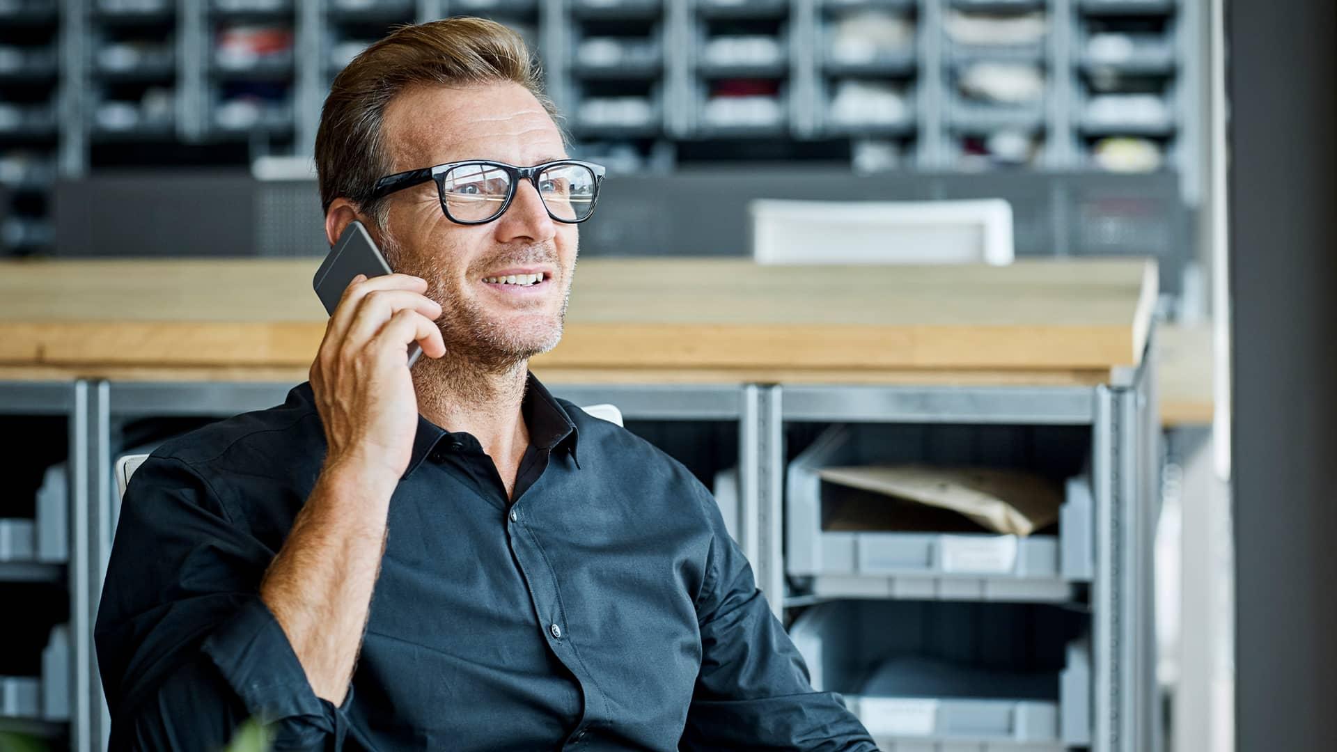 Cliente Diamante Vodafone: ventajas del programa