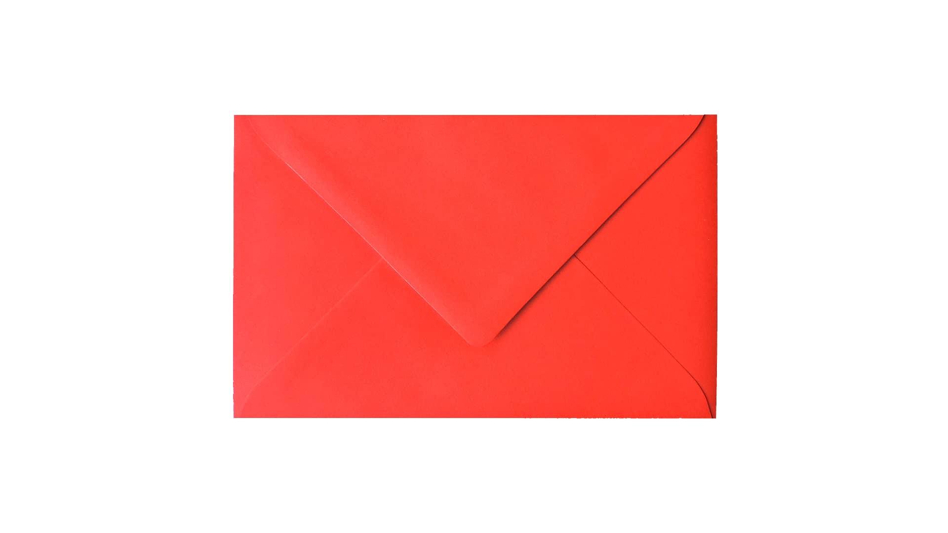 ¿Para qué sirve el correo Vodafone?  Qué hacer con él