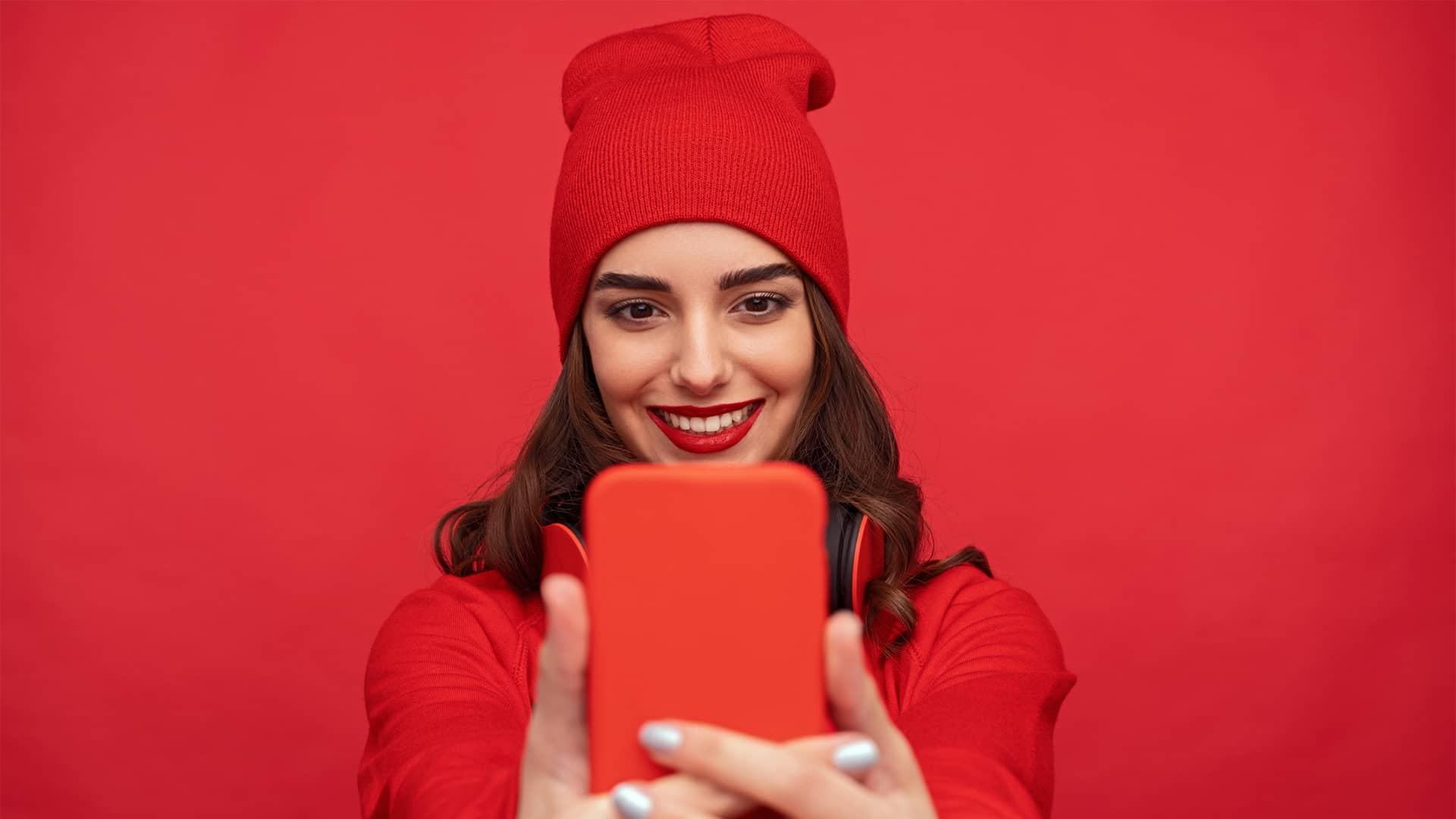Fidelización Vodafone: Consigue tu regalo por ser cliente