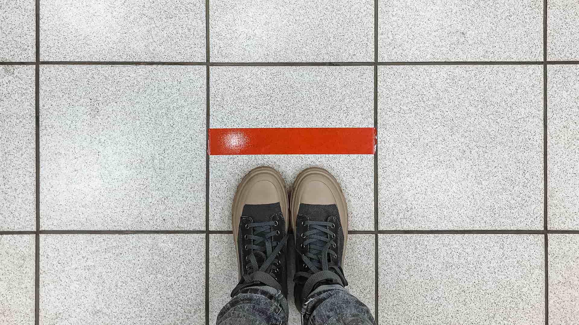 Límite de consumo Vodafone en tarifas ilimitadas