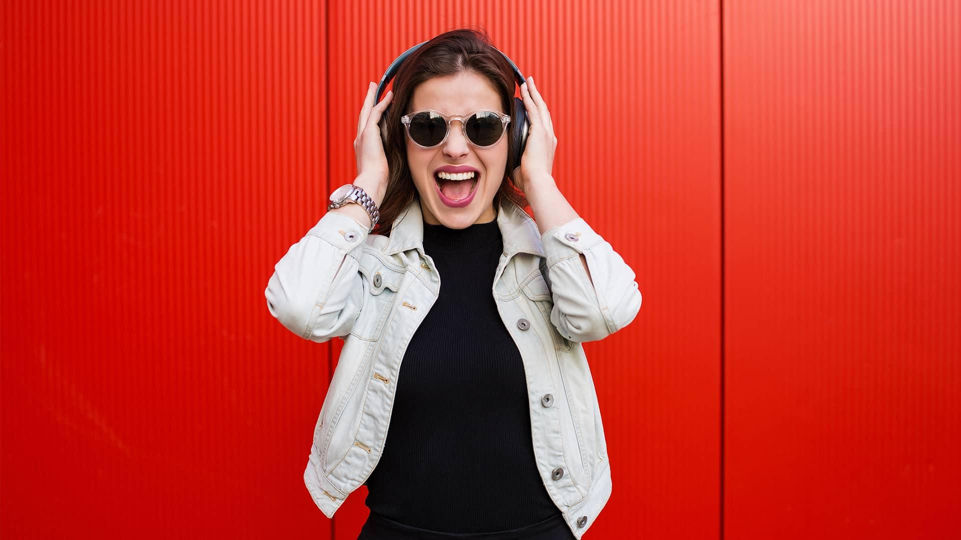 Spotify con Vodafone: ¿existe algún descuento?