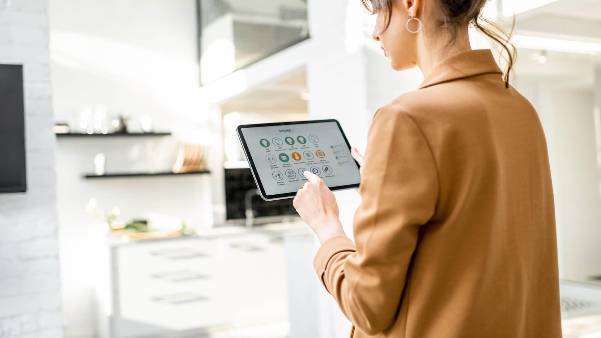 Vodafone V-Home: Qué es, Precio y Cómo conectarlo en casa