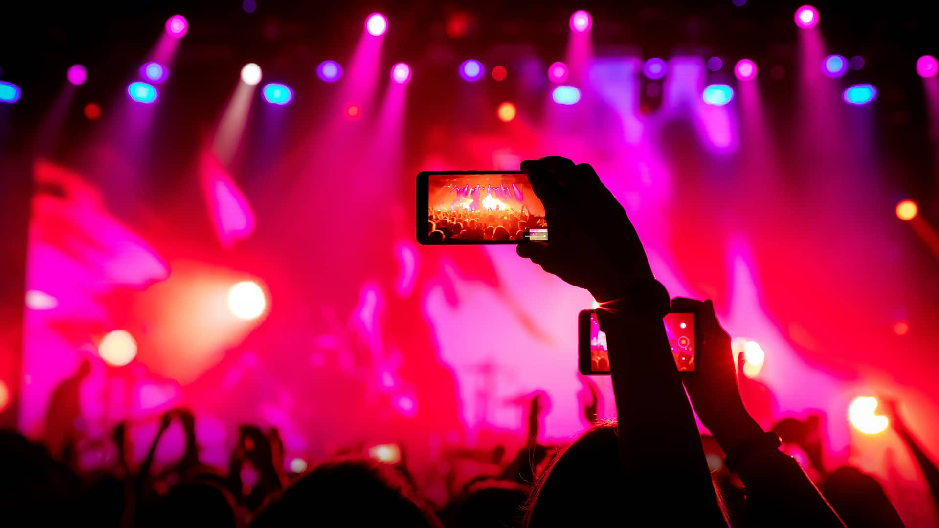 Todo sobre Vodafone Protect: como activarlo y alternativas