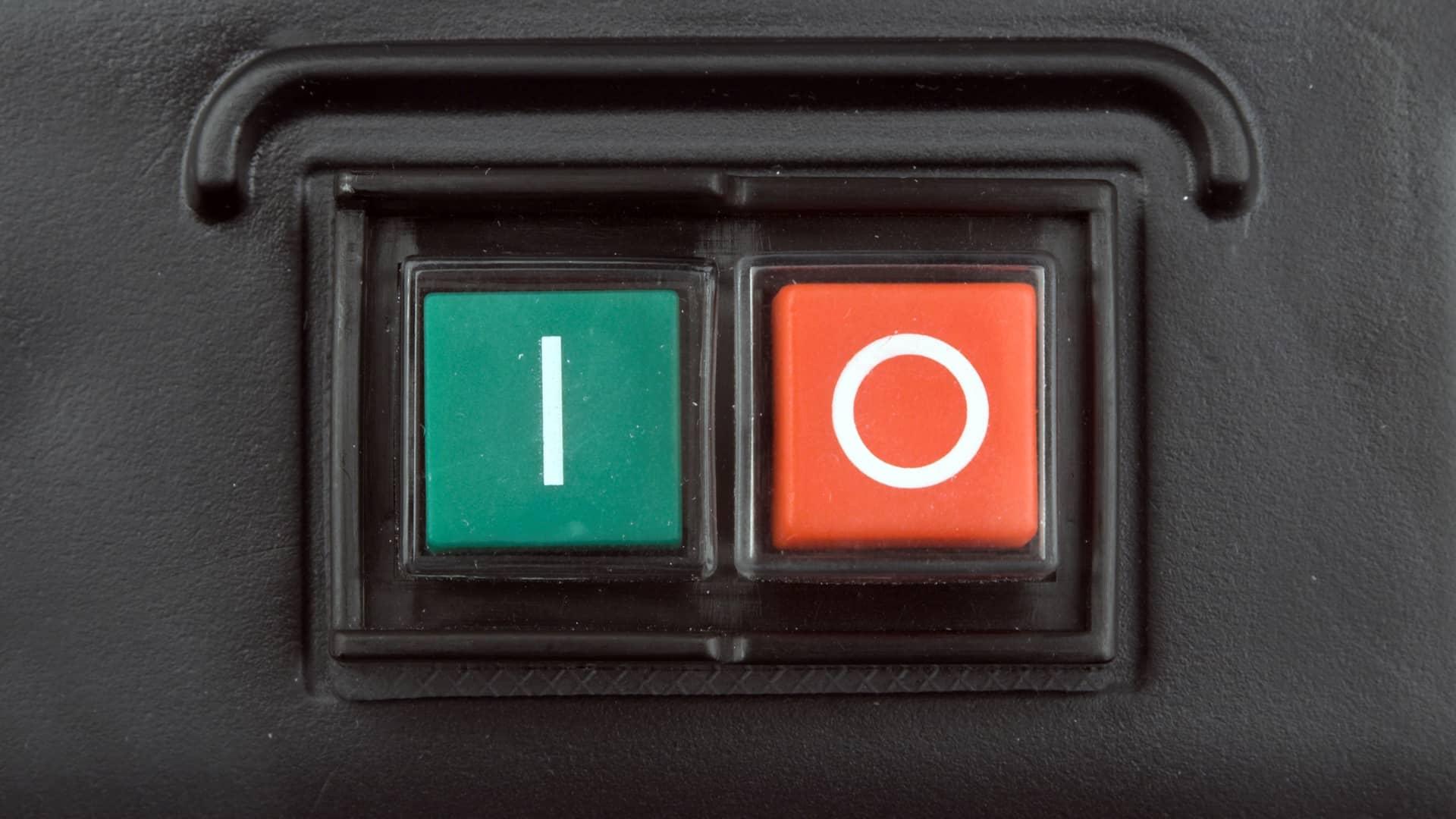 Cómo desactivar Castor Vodafone y altenativas
